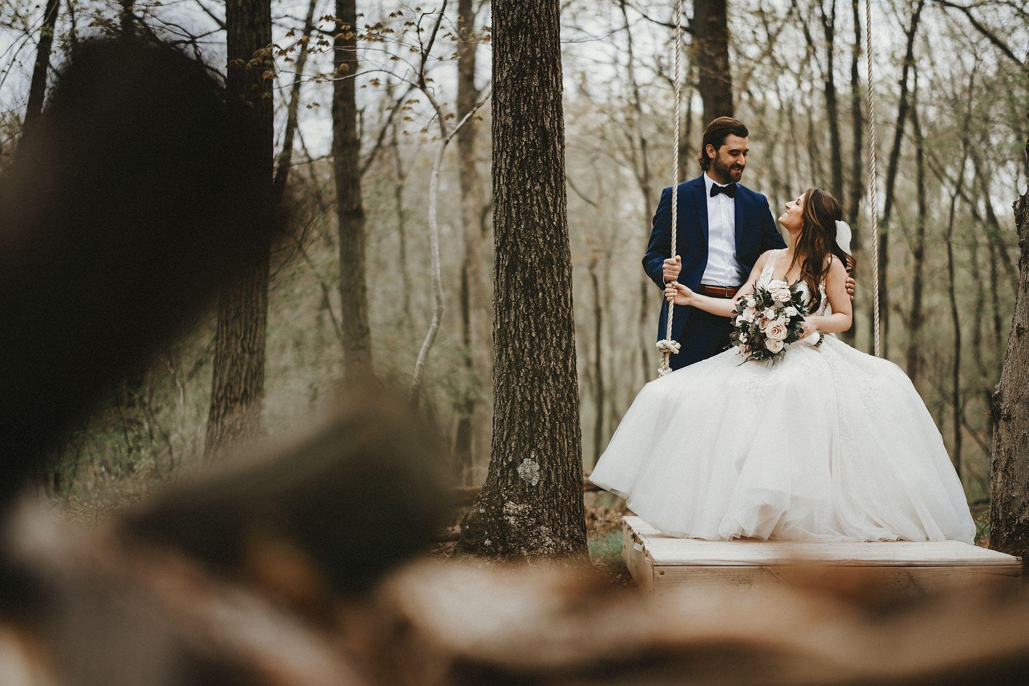 twisted-oaks-associate-wedding0041.jpg