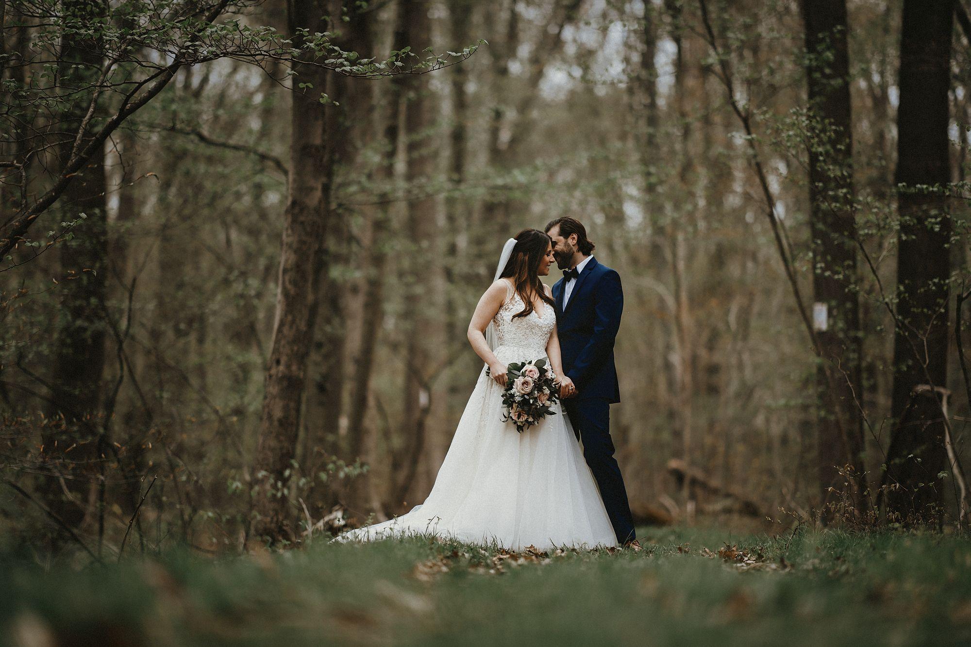 twisted-oaks-associate-wedding0042.jpg
