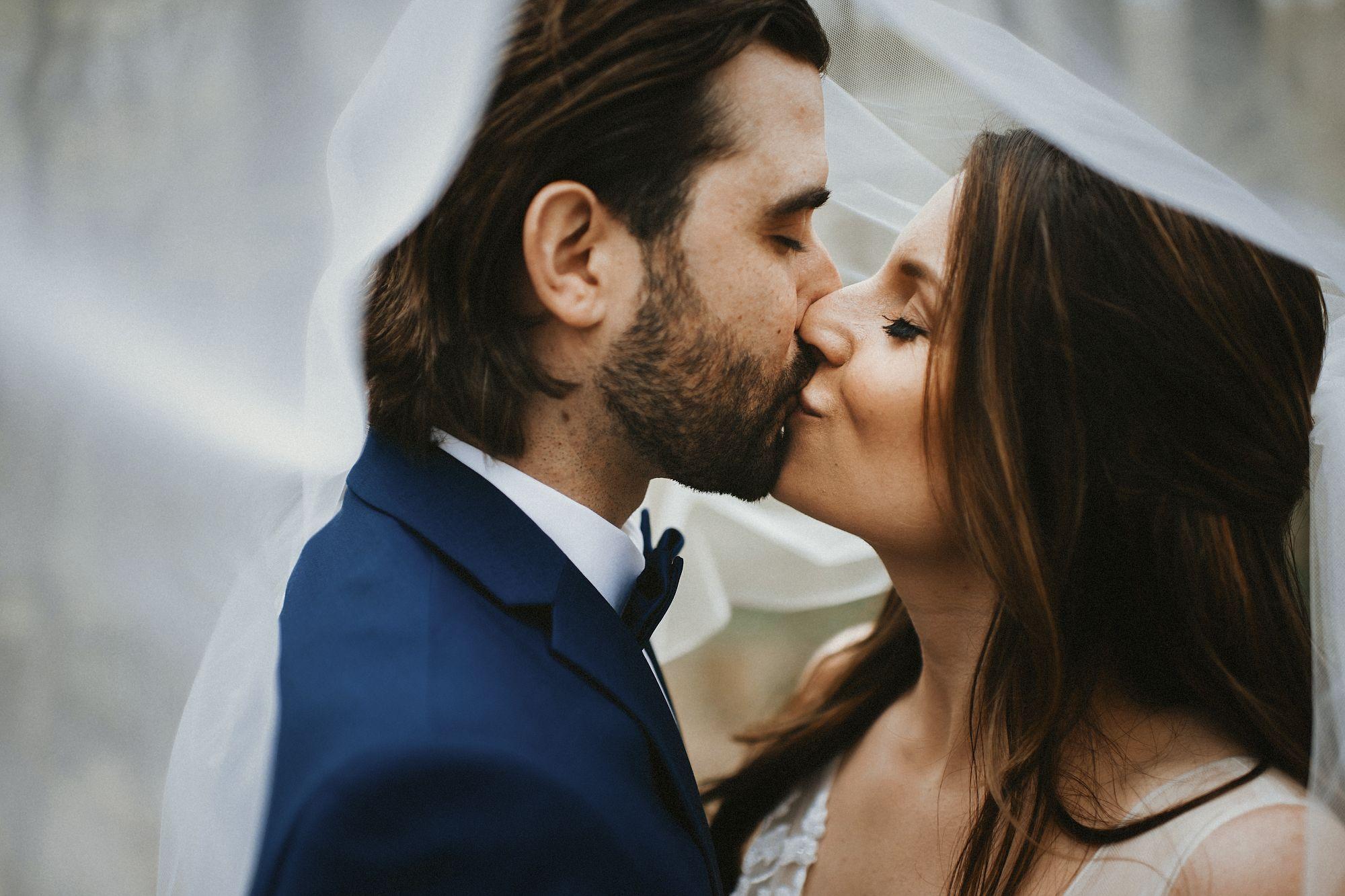 twisted-oaks-associate-wedding0043.jpg