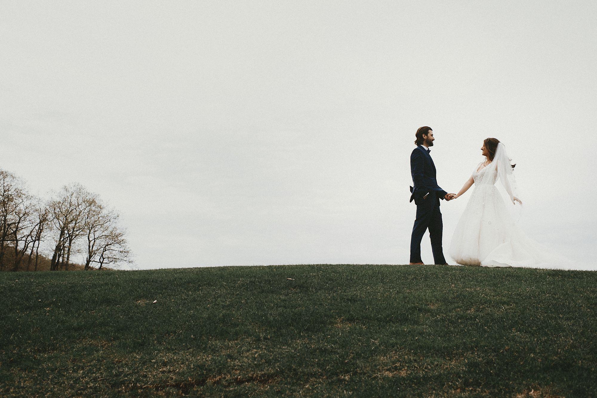 twisted-oaks-associate-wedding0044.jpg