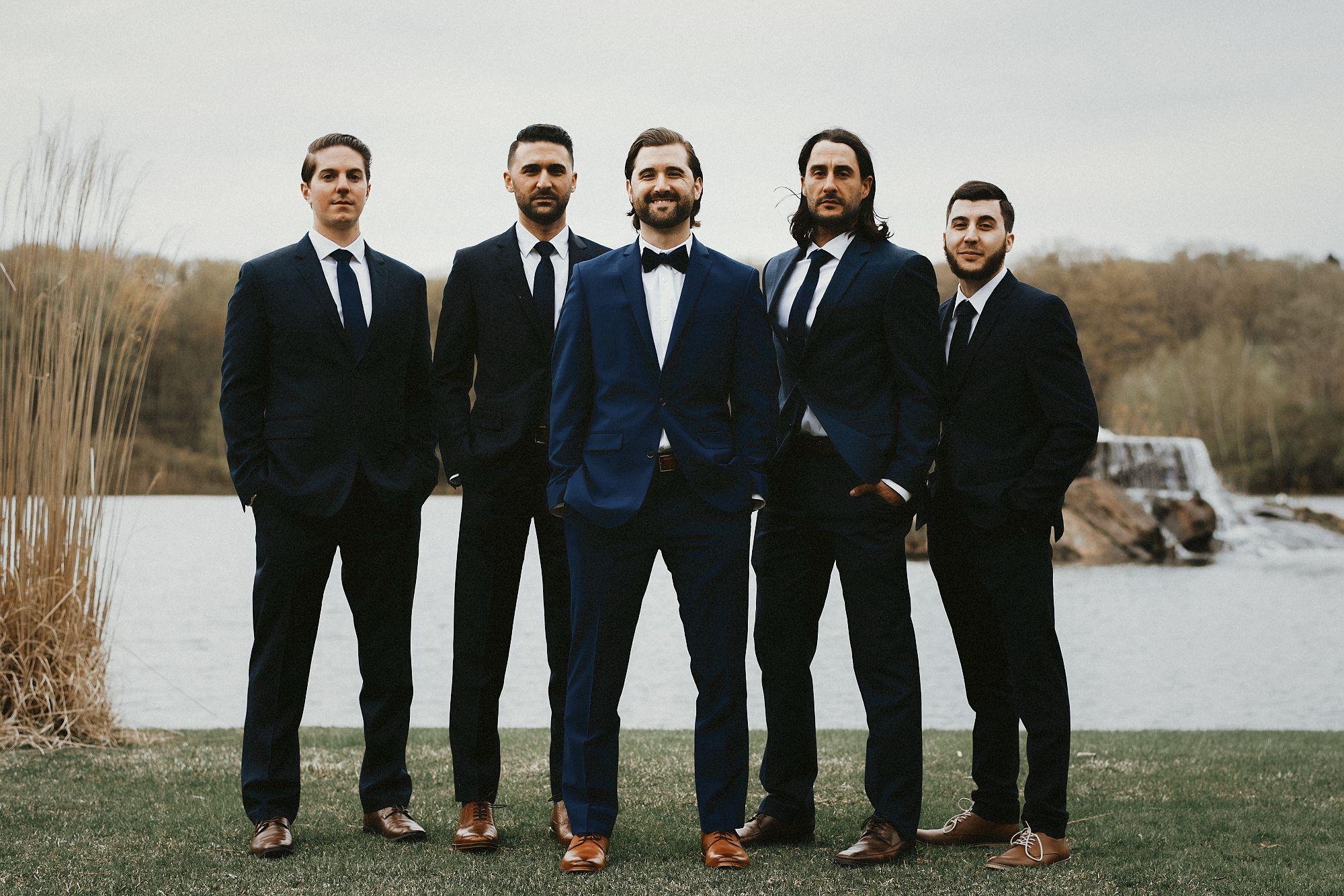 twisted-oaks-associate-wedding0045.jpg