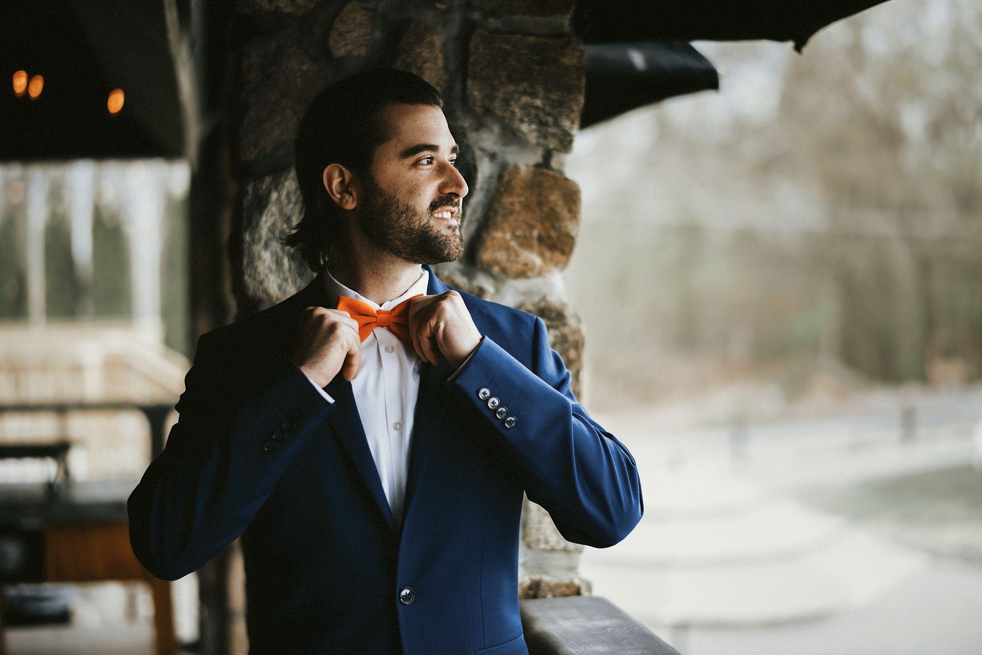 twisted-oaks-associate-wedding0047.jpg
