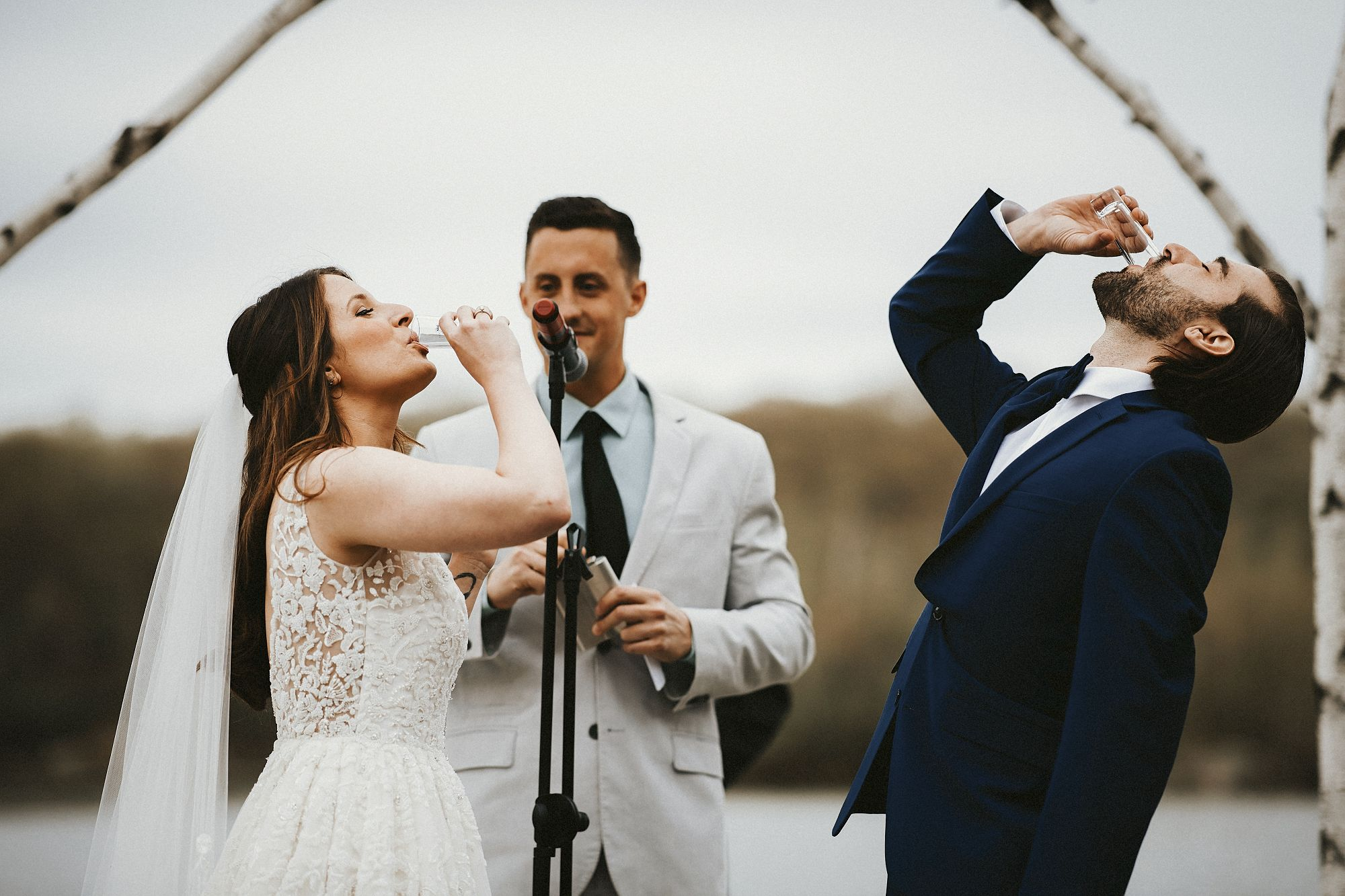 twisted-oaks-associate-wedding0049.jpg