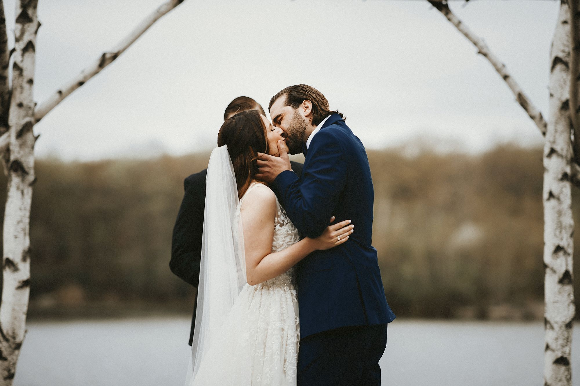 twisted-oaks-associate-wedding0050.jpg