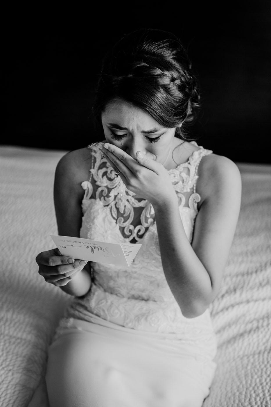 Twisted-Oaks-Studio-Connie-Alex-Wedding-126.jpg