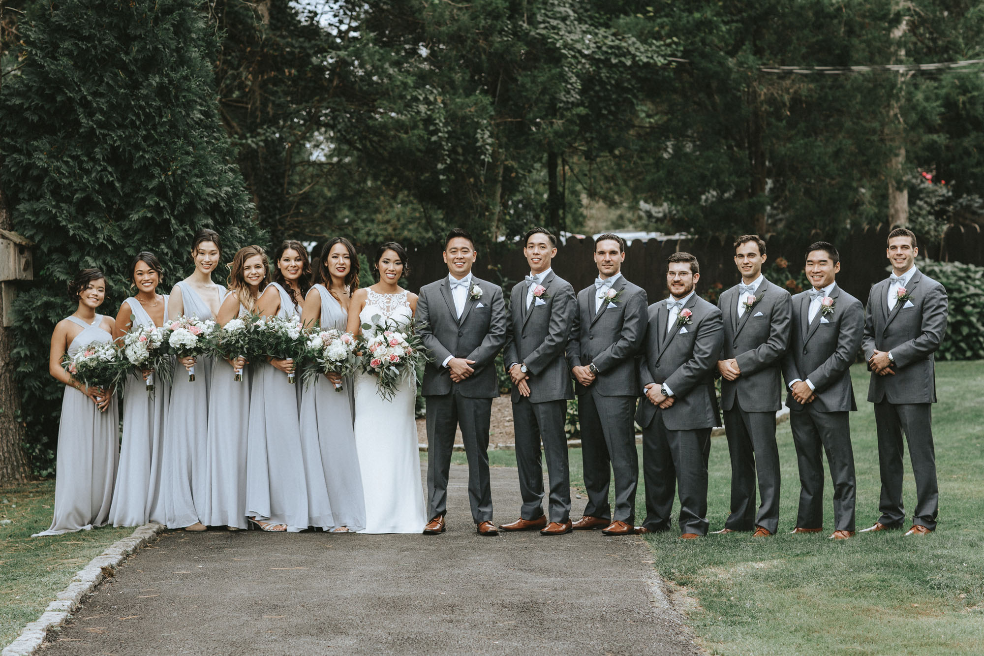 Twisted-Oaks-Studio-Connie-Alex-Wedding-173.jpg