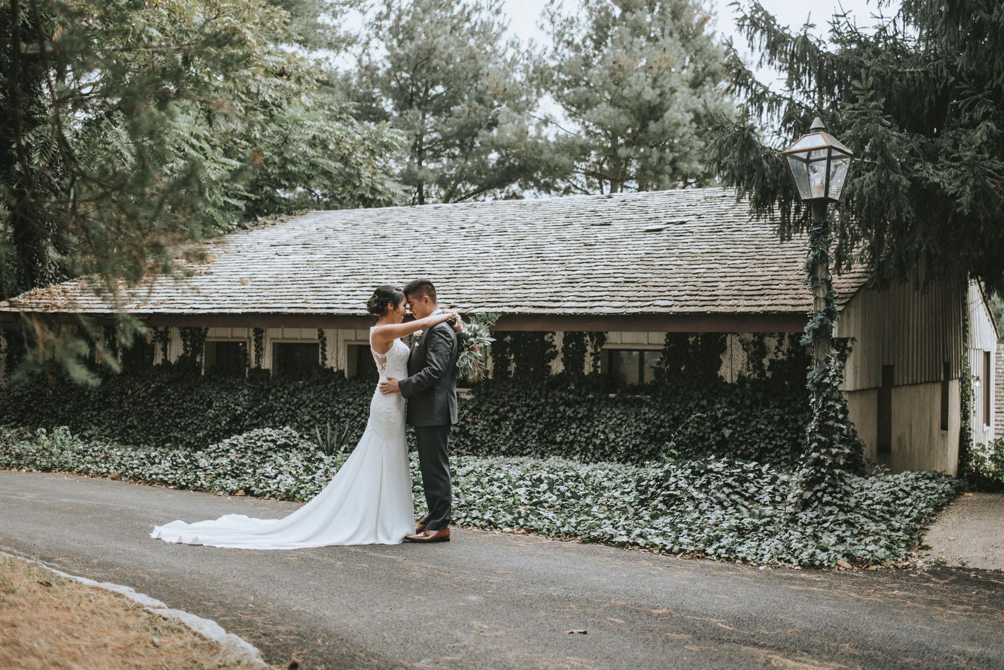 Twisted-Oaks-Studio-Connie-Alex-Wedding-187.jpg