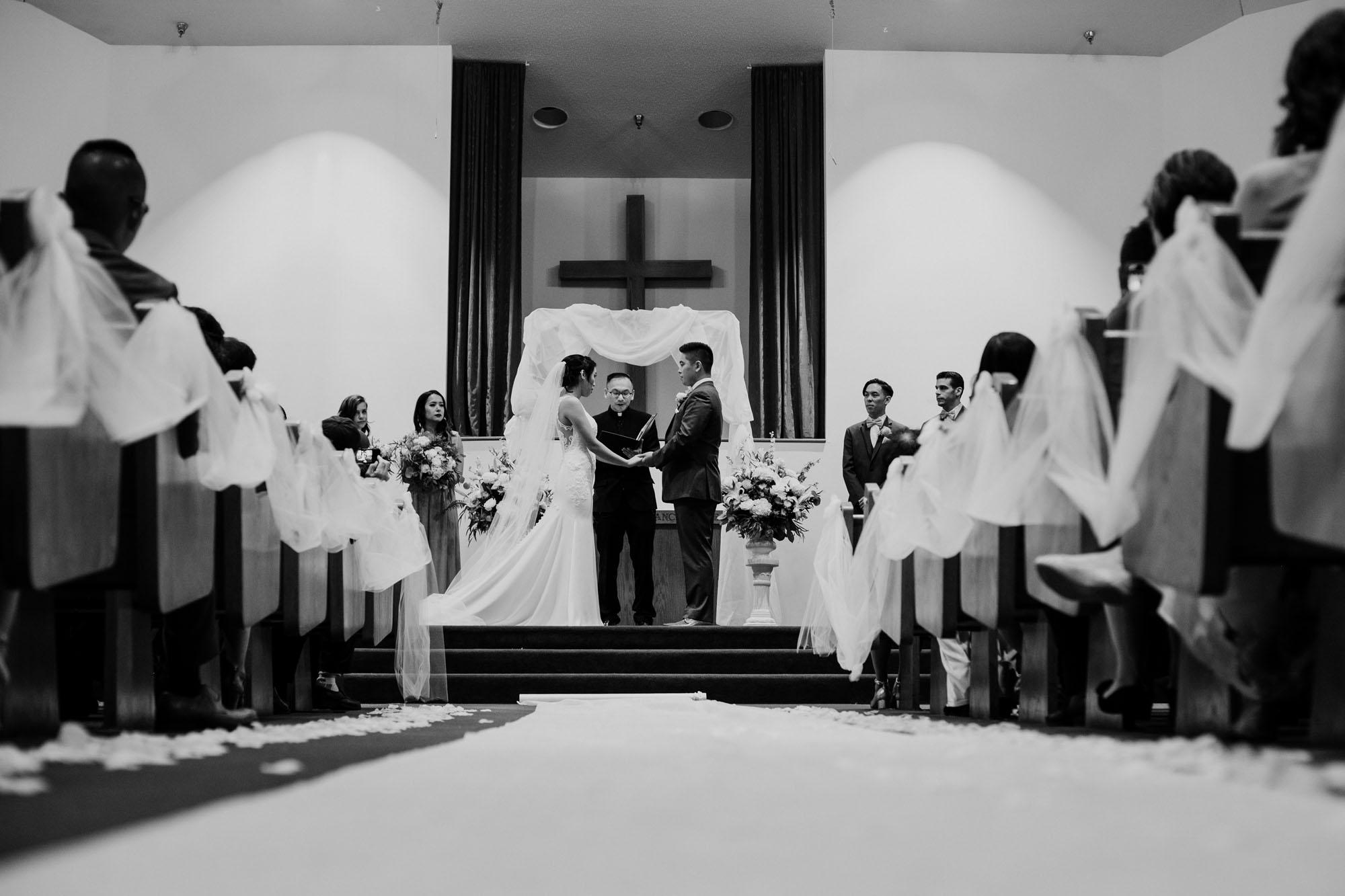 Twisted-Oaks-Studio-Connie-Alex-Wedding-239.jpg