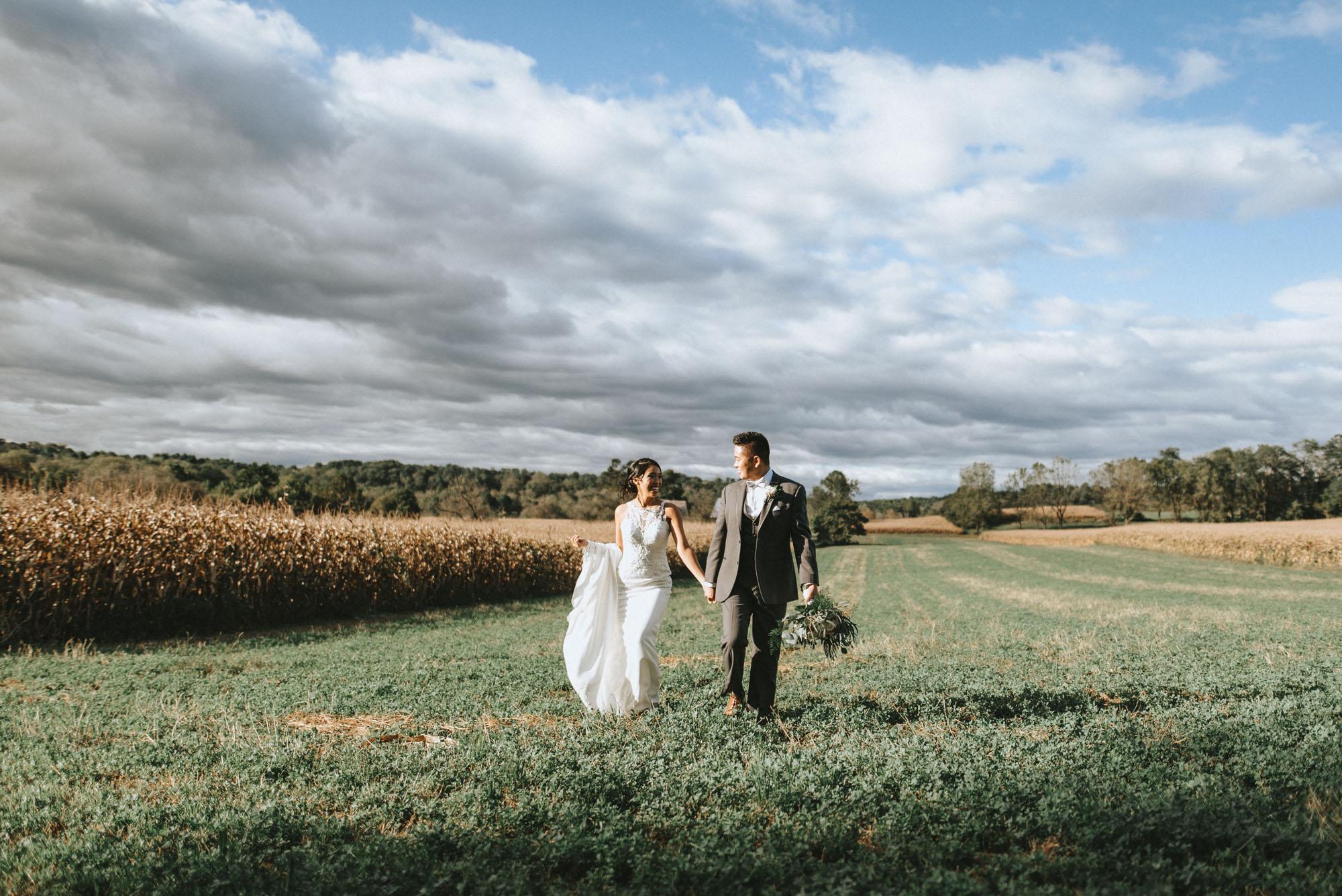 Twisted-Oaks-Studio-Connie-Alex-Wedding-371.jpg
