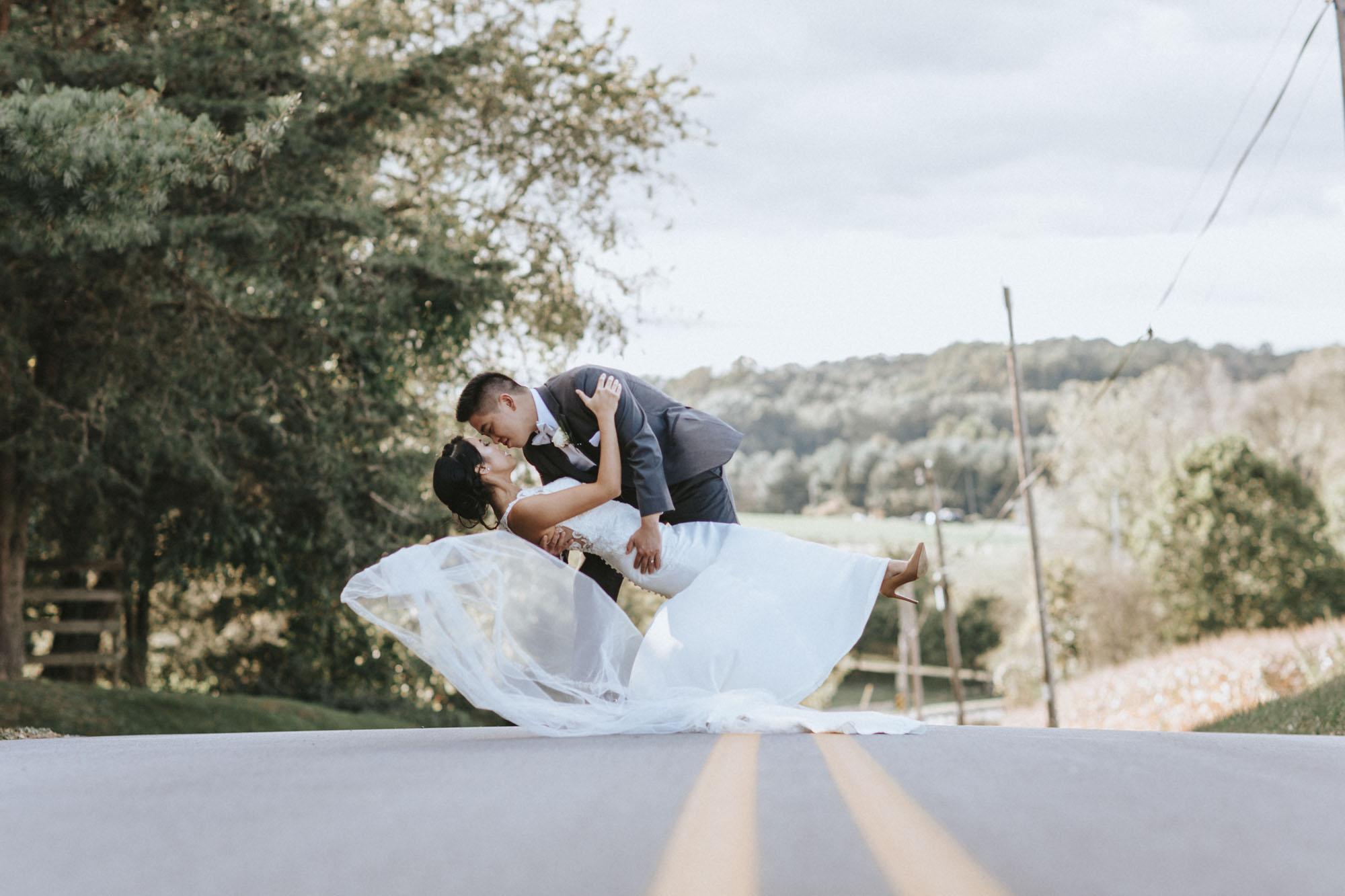 Twisted-Oaks-Studio-Connie-Alex-Wedding-373.jpg