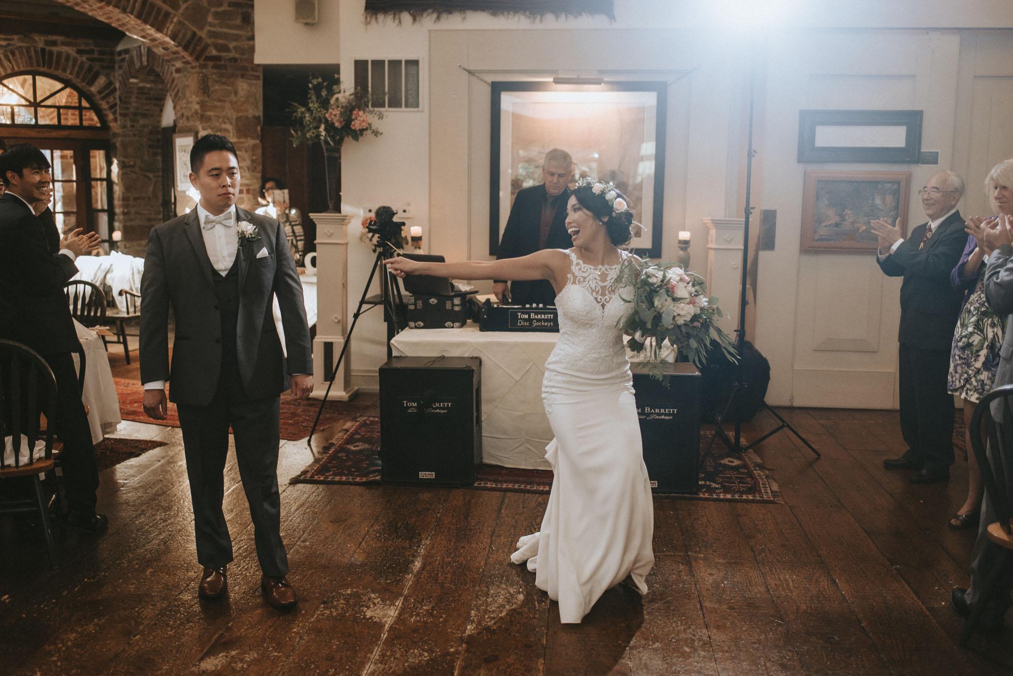 Twisted-Oaks-Studio-Connie-Alex-Wedding-433.jpg