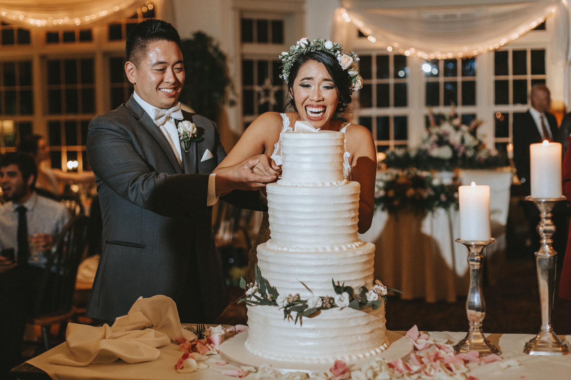 Twisted-Oaks-Studio-Connie-Alex-Wedding-511.jpg