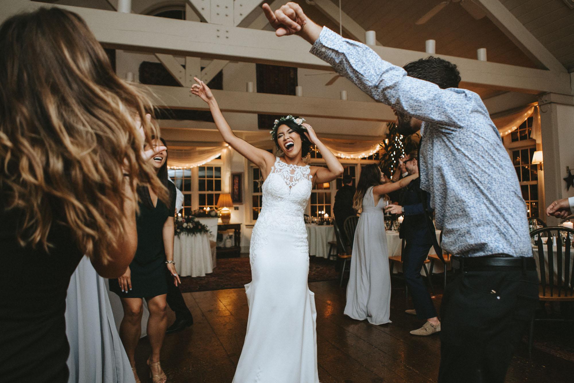 Twisted-Oaks-Studio-Connie-Alex-Wedding-672.jpg