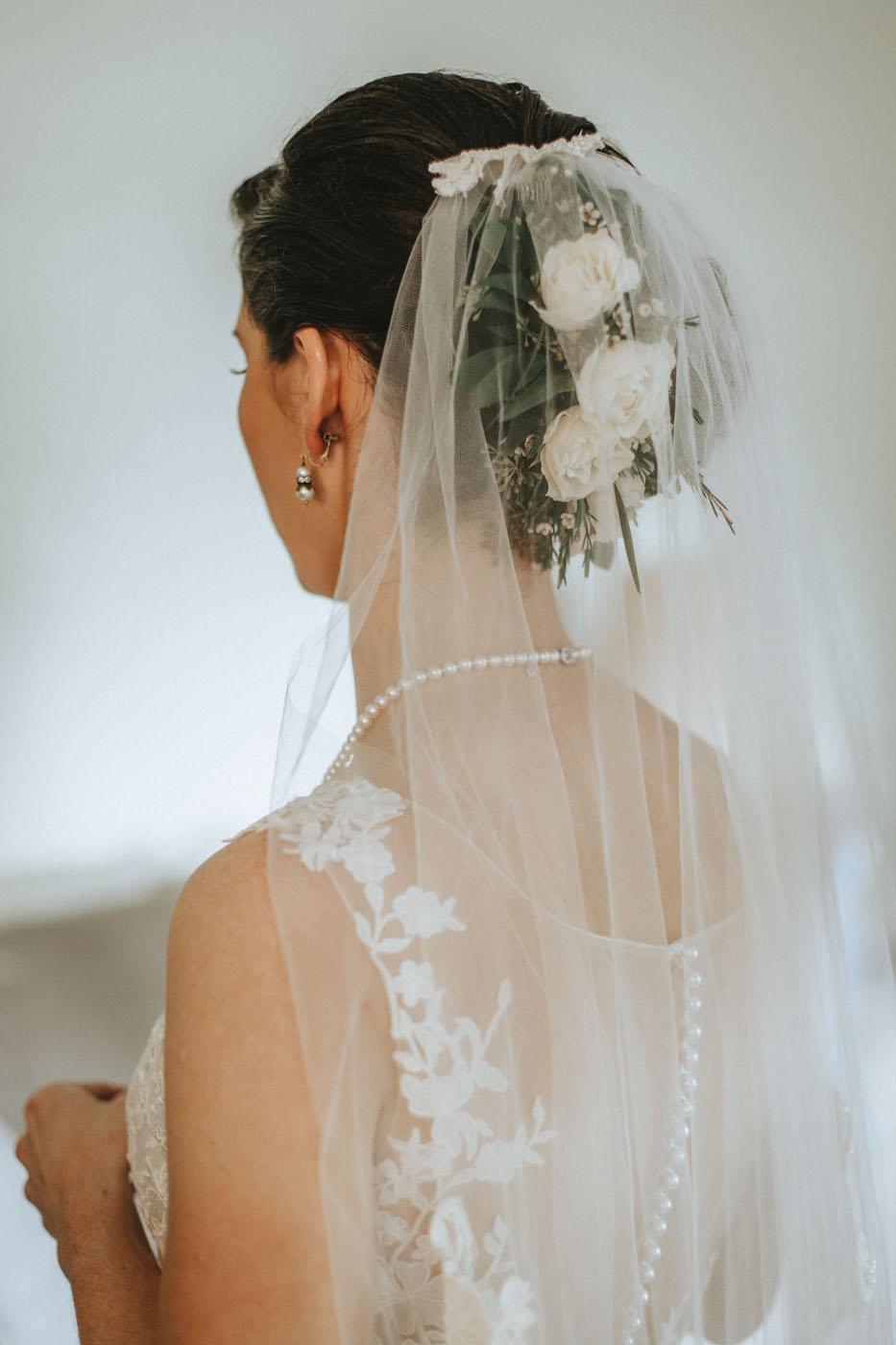 Twisted-Oaks-Studio-Arianne-Sean-Wedding-47.jpg
