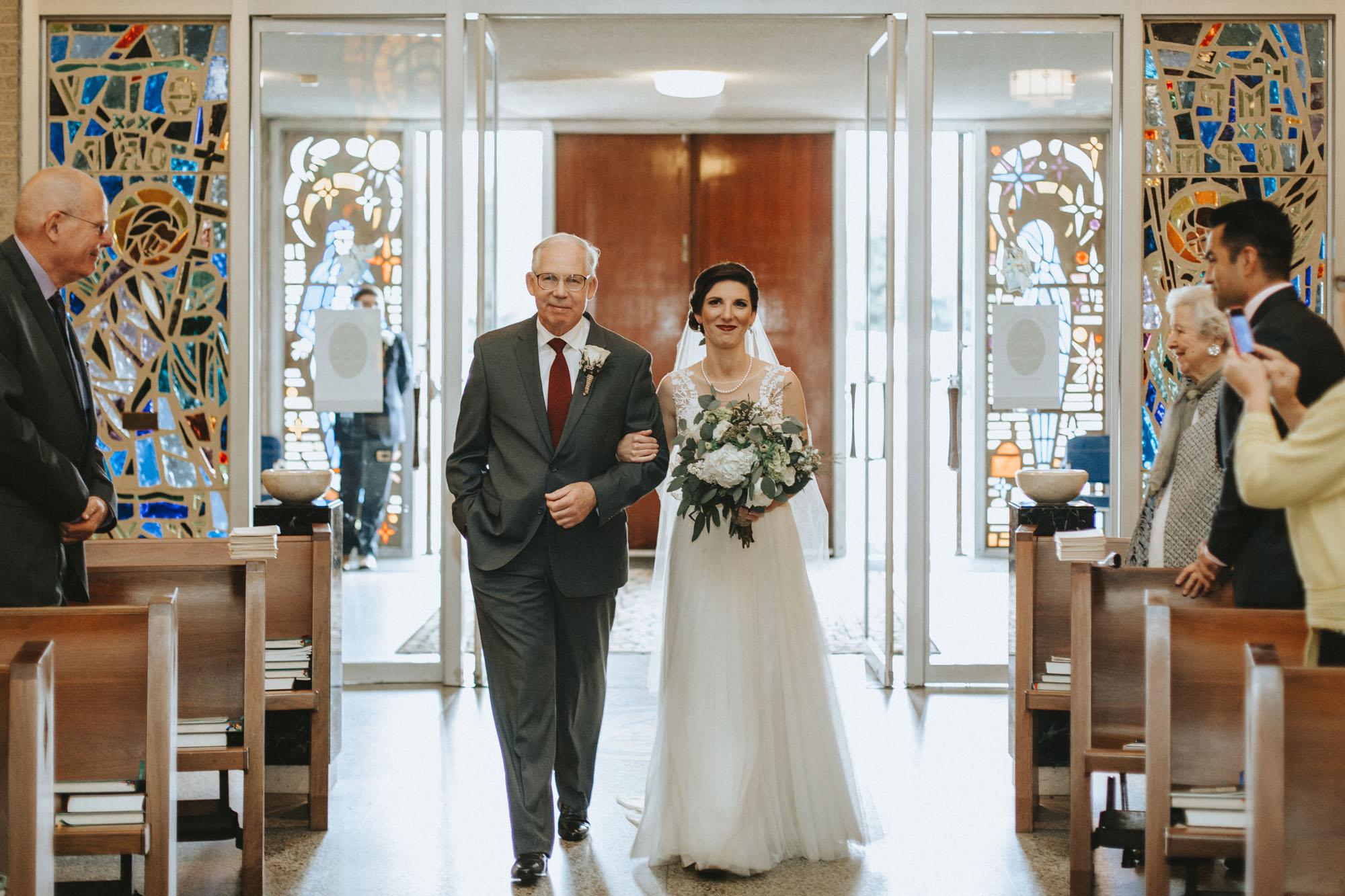 Twisted-Oaks-Studio-Arianne-Sean-Wedding-69.jpg