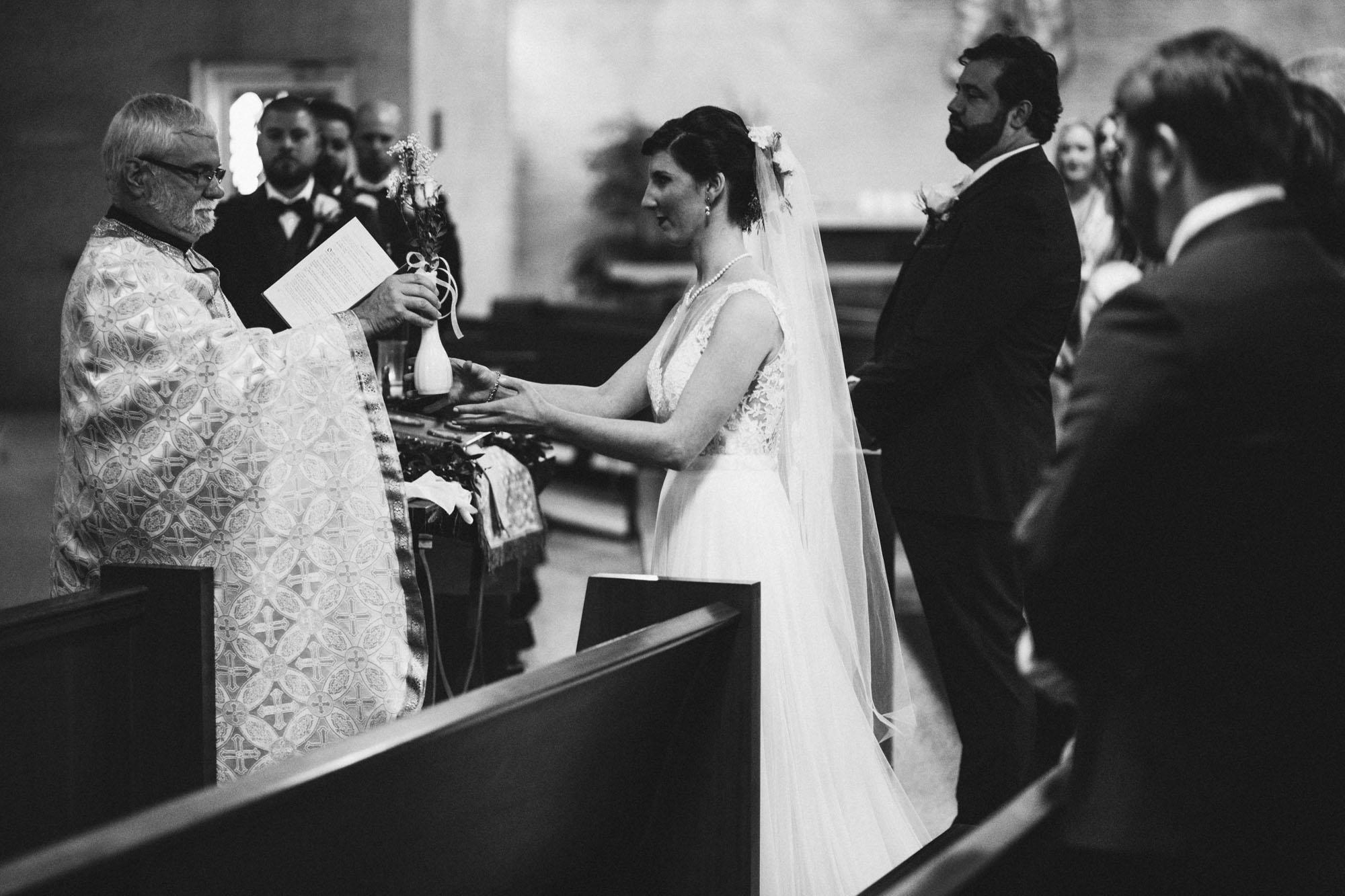 Twisted-Oaks-Studio-Arianne-Sean-Wedding-147.jpg