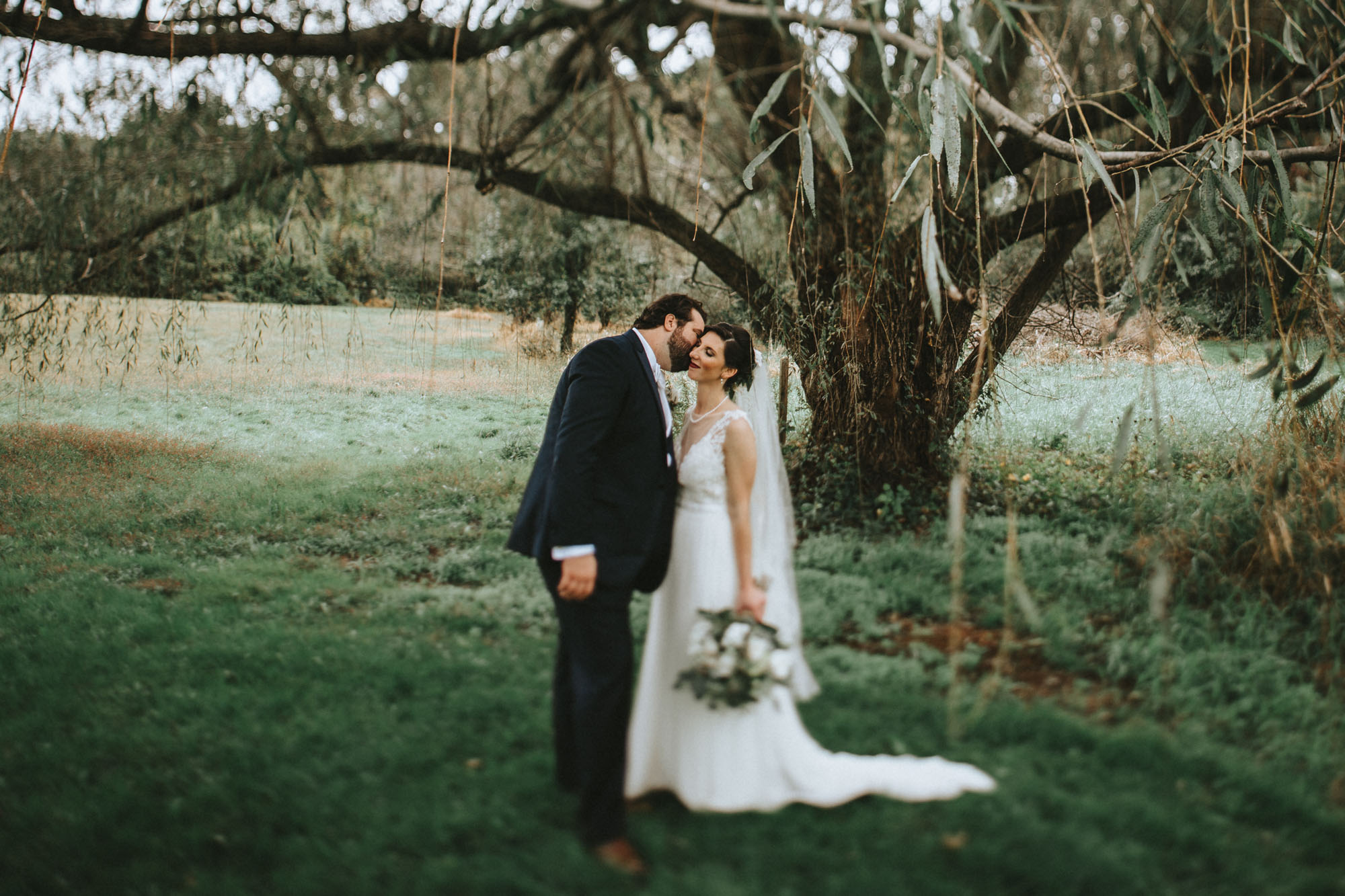 Twisted-Oaks-Studio-Arianne-Sean-Wedding-170.jpg