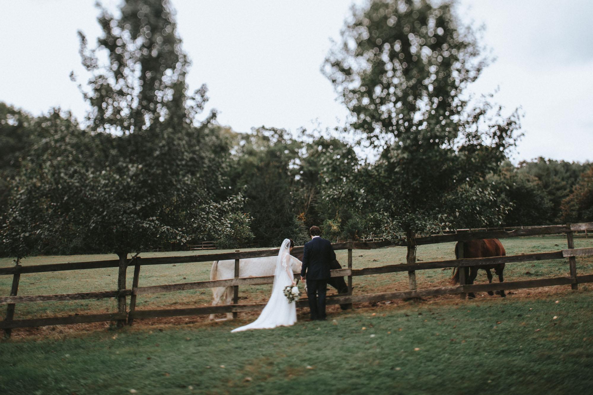 Twisted-Oaks-Studio-Arianne-Sean-Wedding-189.jpg