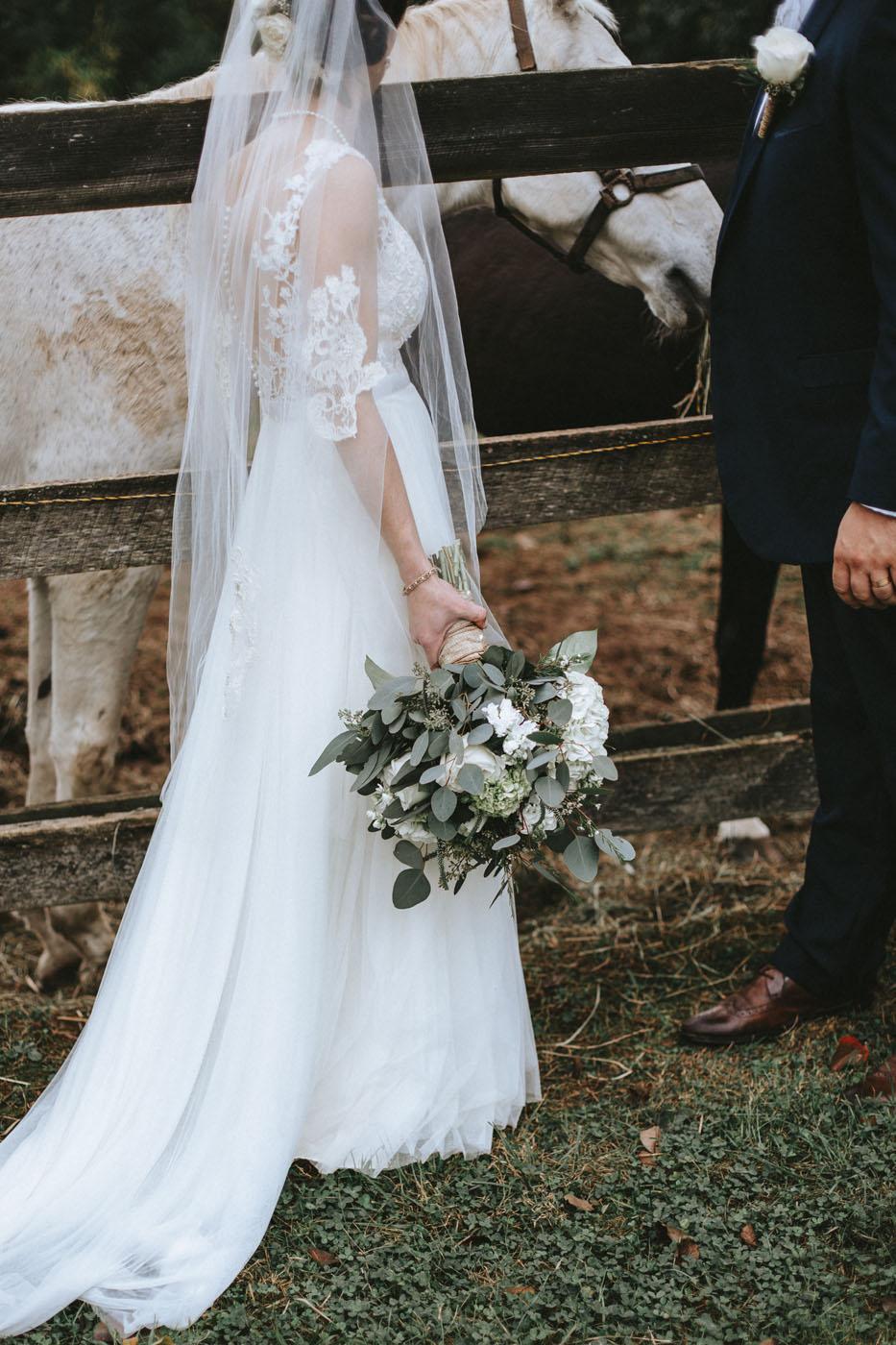 Twisted-Oaks-Studio-Arianne-Sean-Wedding-193.jpg