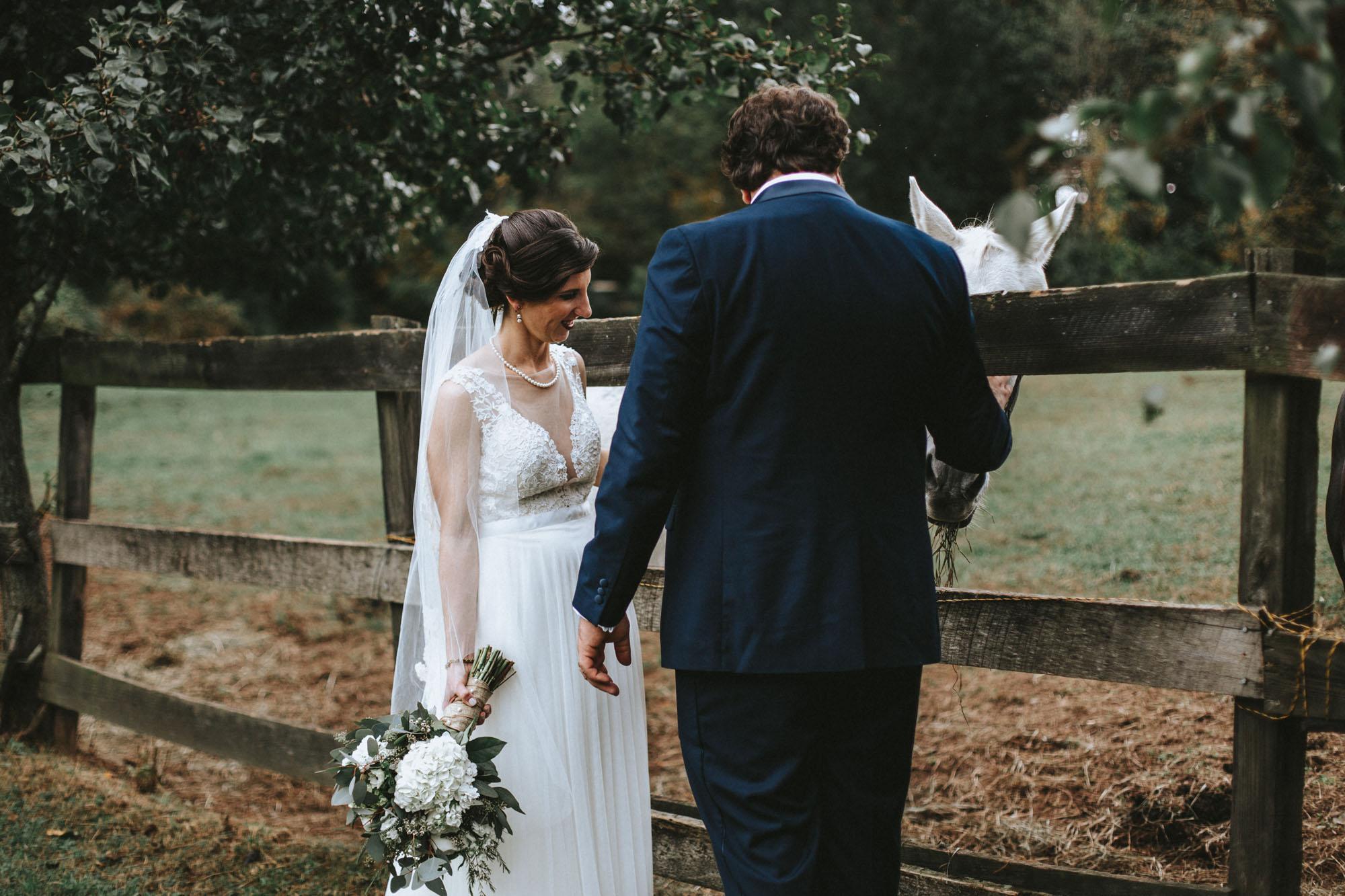 Twisted-Oaks-Studio-Arianne-Sean-Wedding-192.jpg