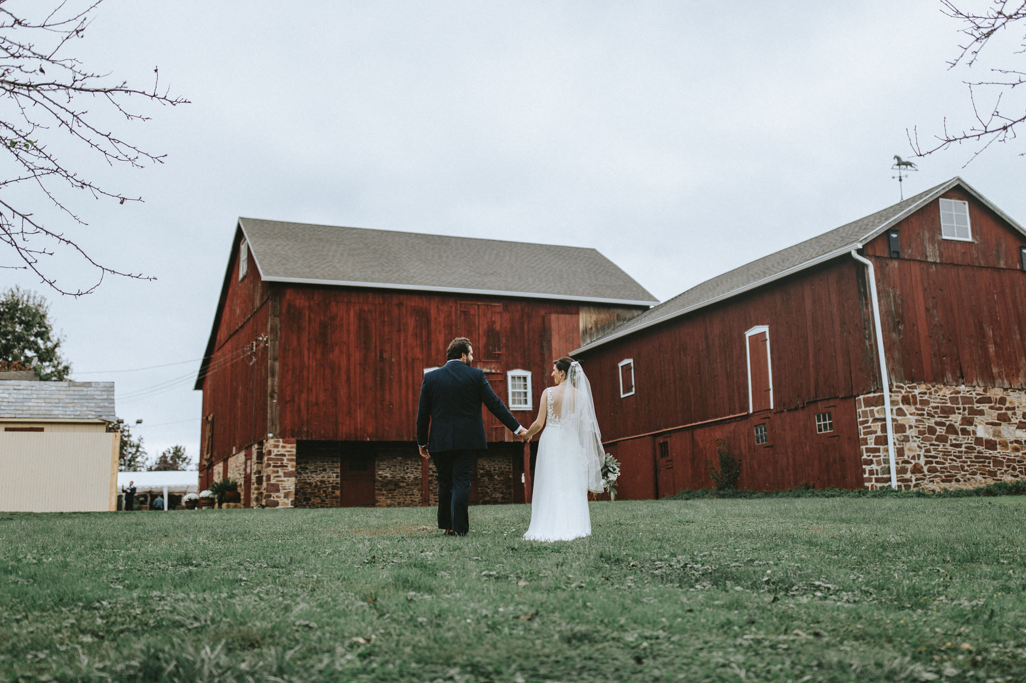 Twisted-Oaks-Studio-Arianne-Sean-Wedding-202.jpg