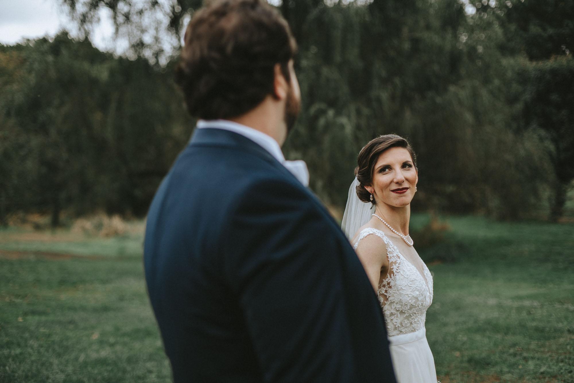 Twisted-Oaks-Studio-Arianne-Sean-Wedding-206.jpg