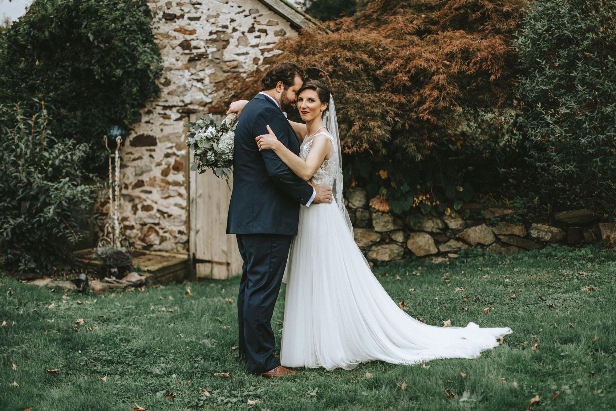 Twisted-Oaks-Studio-Arianne-Sean-Wedding-216.jpg