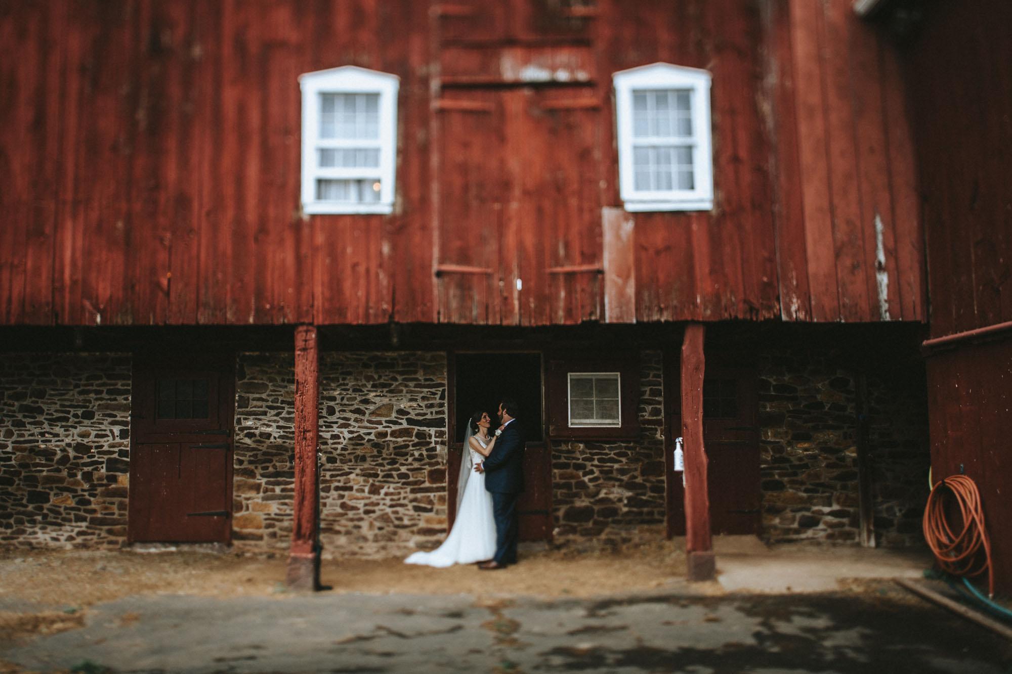 Twisted-Oaks-Studio-Arianne-Sean-Wedding-229.jpg