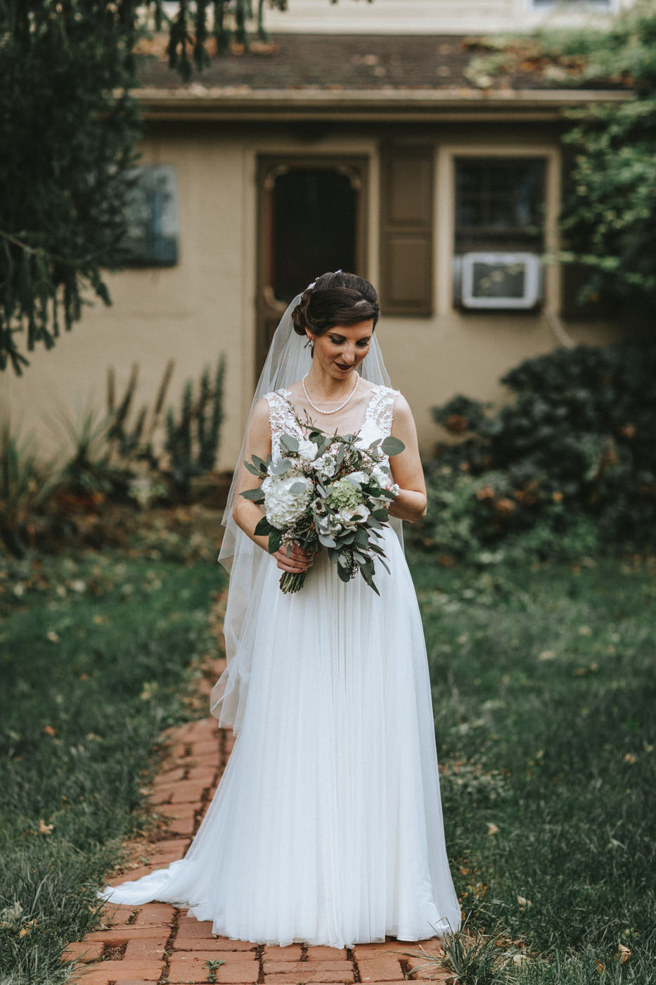 Twisted-Oaks-Studio-Arianne-Sean-Wedding-235.jpg