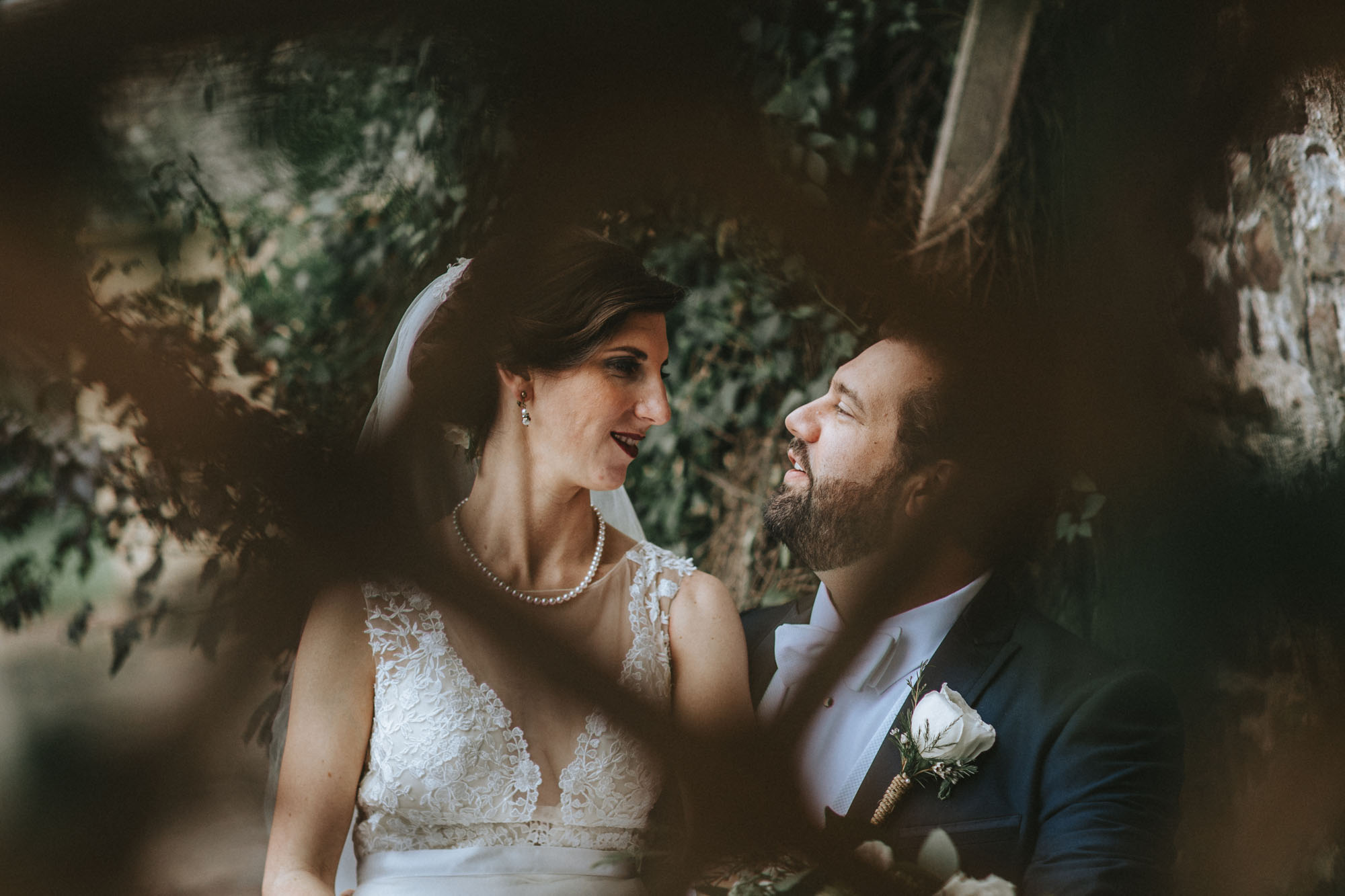Twisted-Oaks-Studio-Arianne-Sean-Wedding-261.jpg
