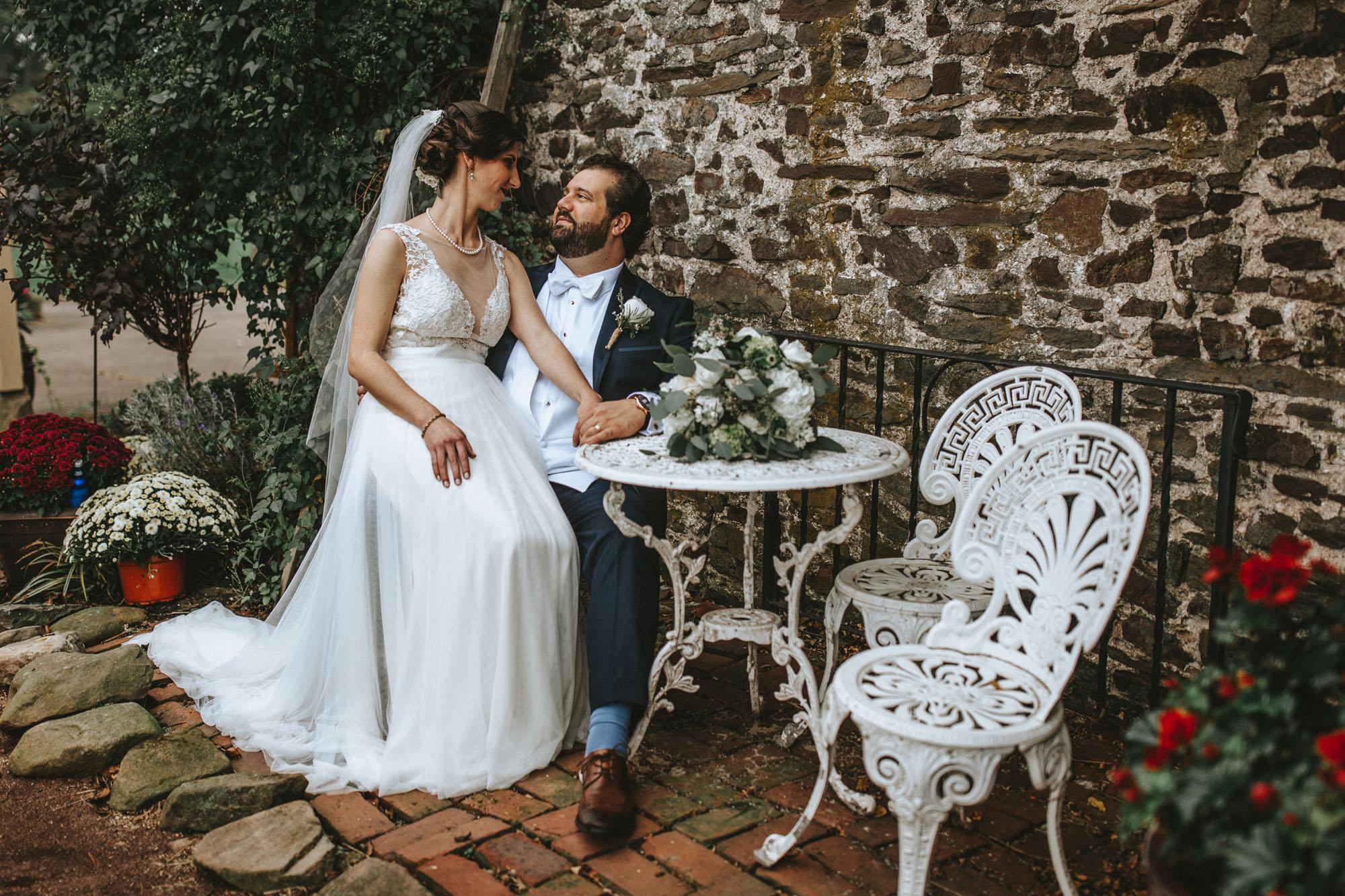 Twisted-Oaks-Studio-Arianne-Sean-Wedding-260.jpg