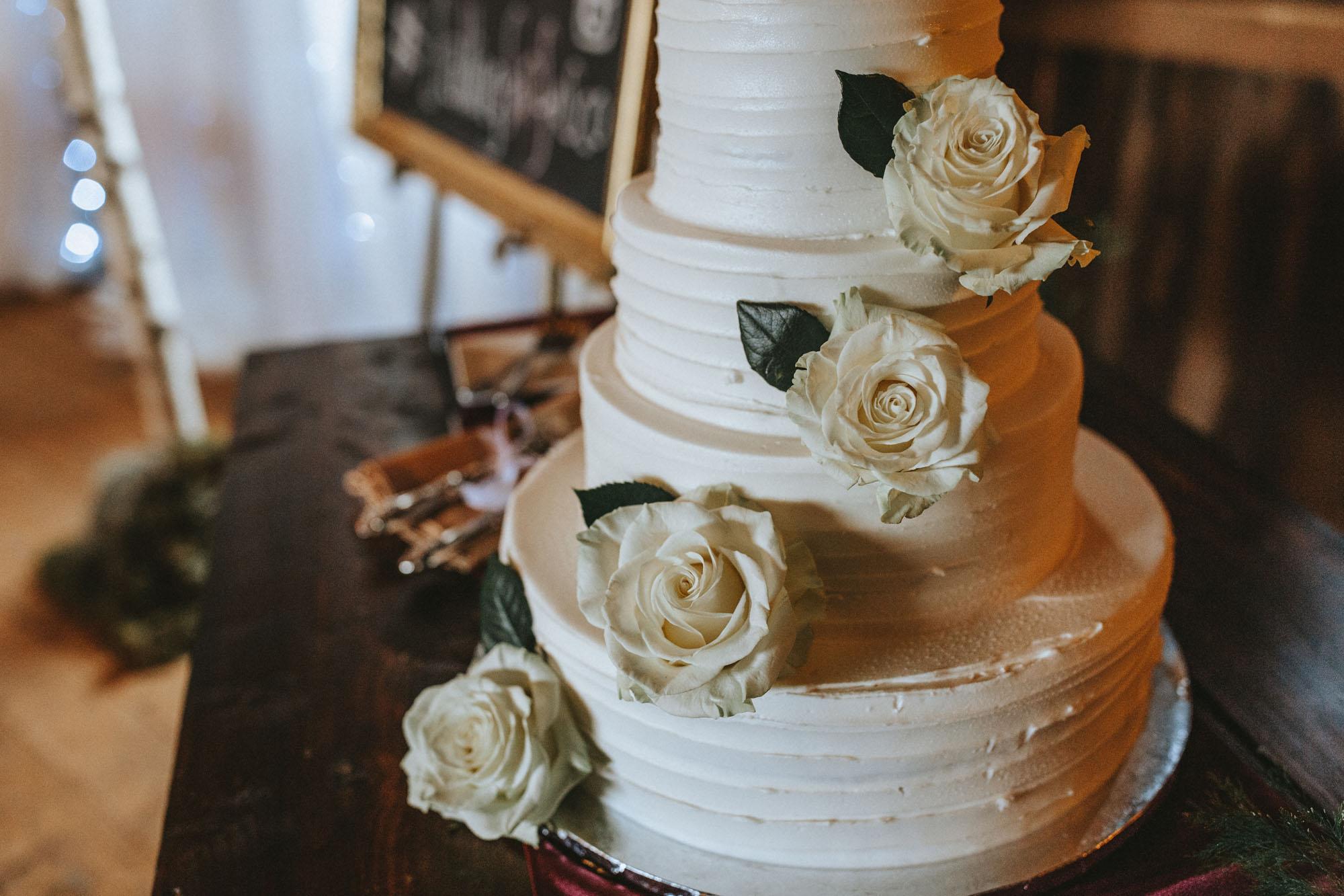 Twisted-Oaks-Studio-Arianne-Sean-Wedding-341.jpg