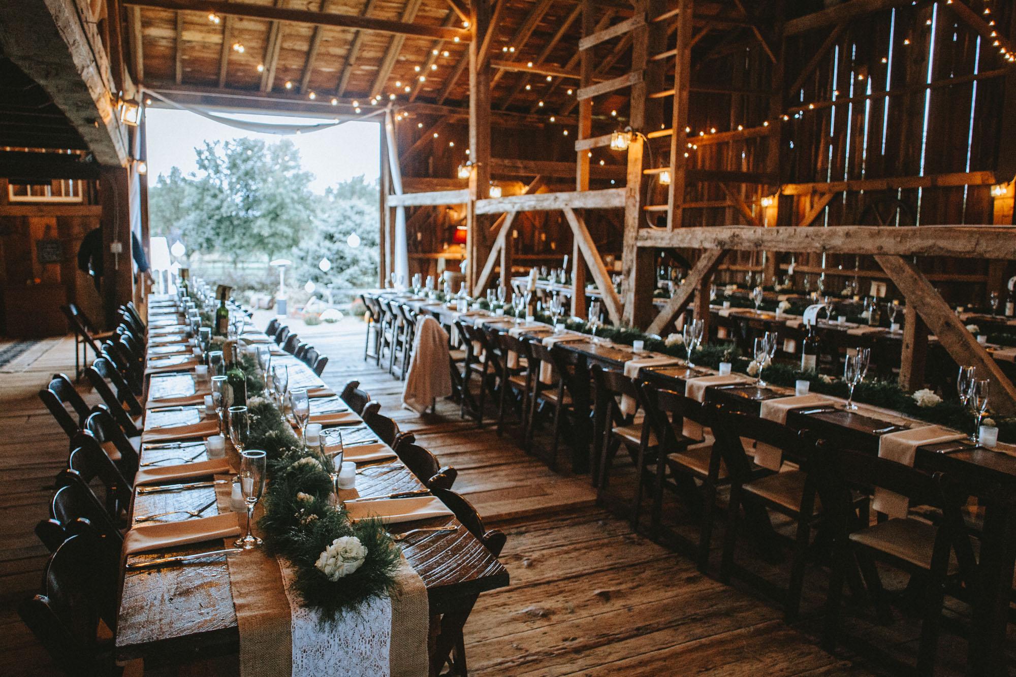 Twisted-Oaks-Studio-Arianne-Sean-Wedding-343.jpg