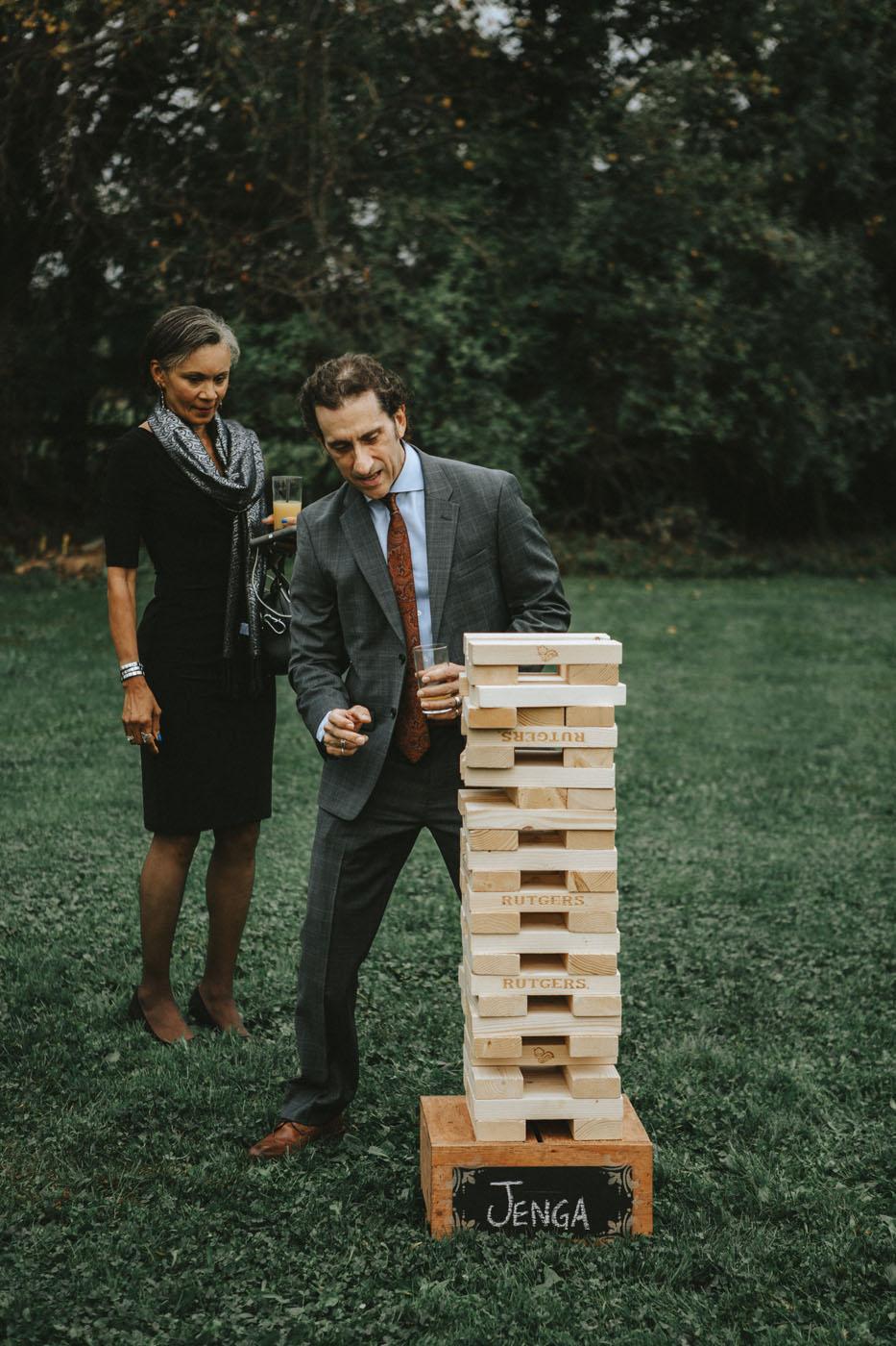 Twisted-Oaks-Studio-Arianne-Sean-Wedding-382.jpg