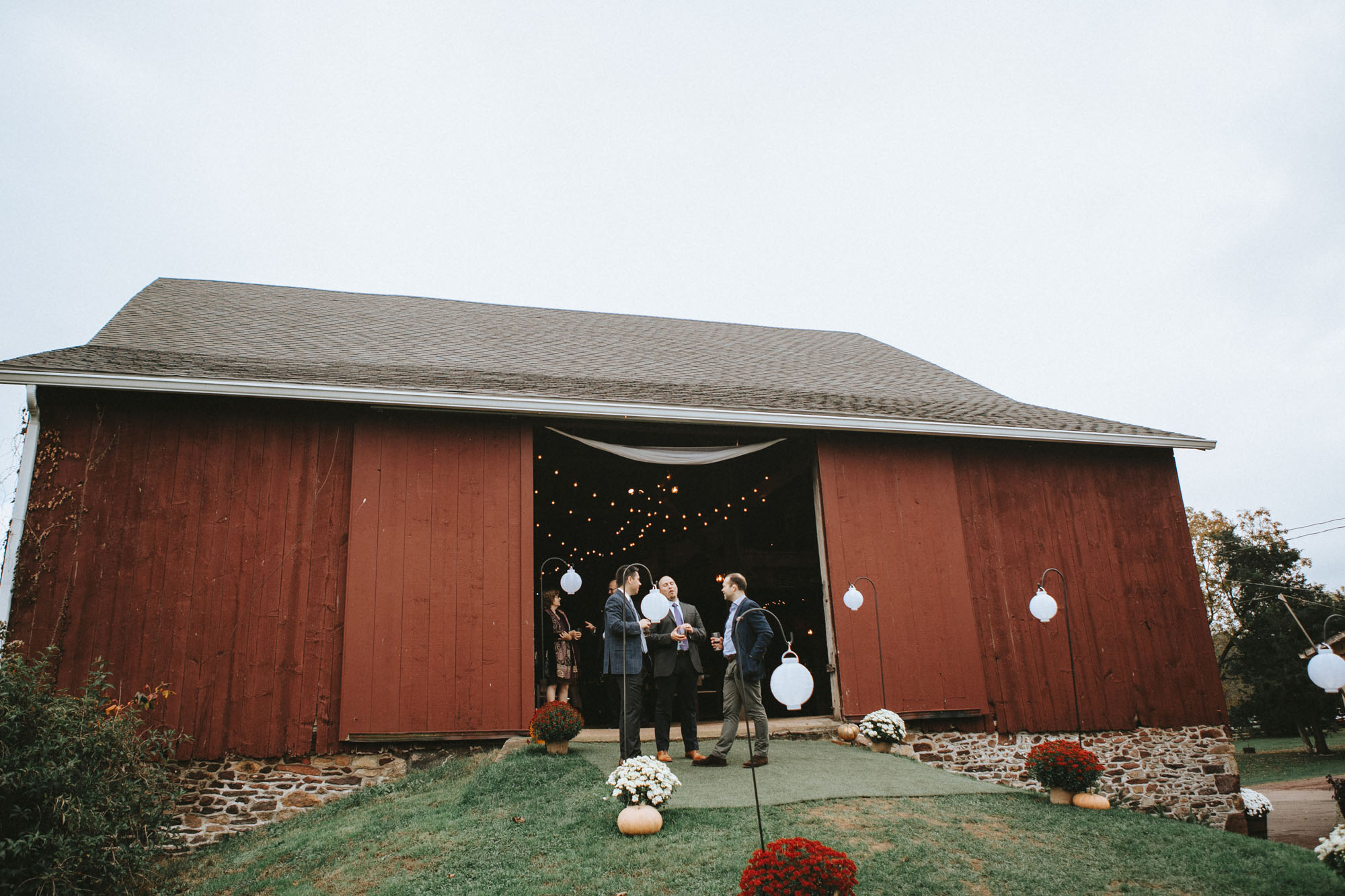 Twisted-Oaks-Studio-Arianne-Sean-Wedding-394.jpg
