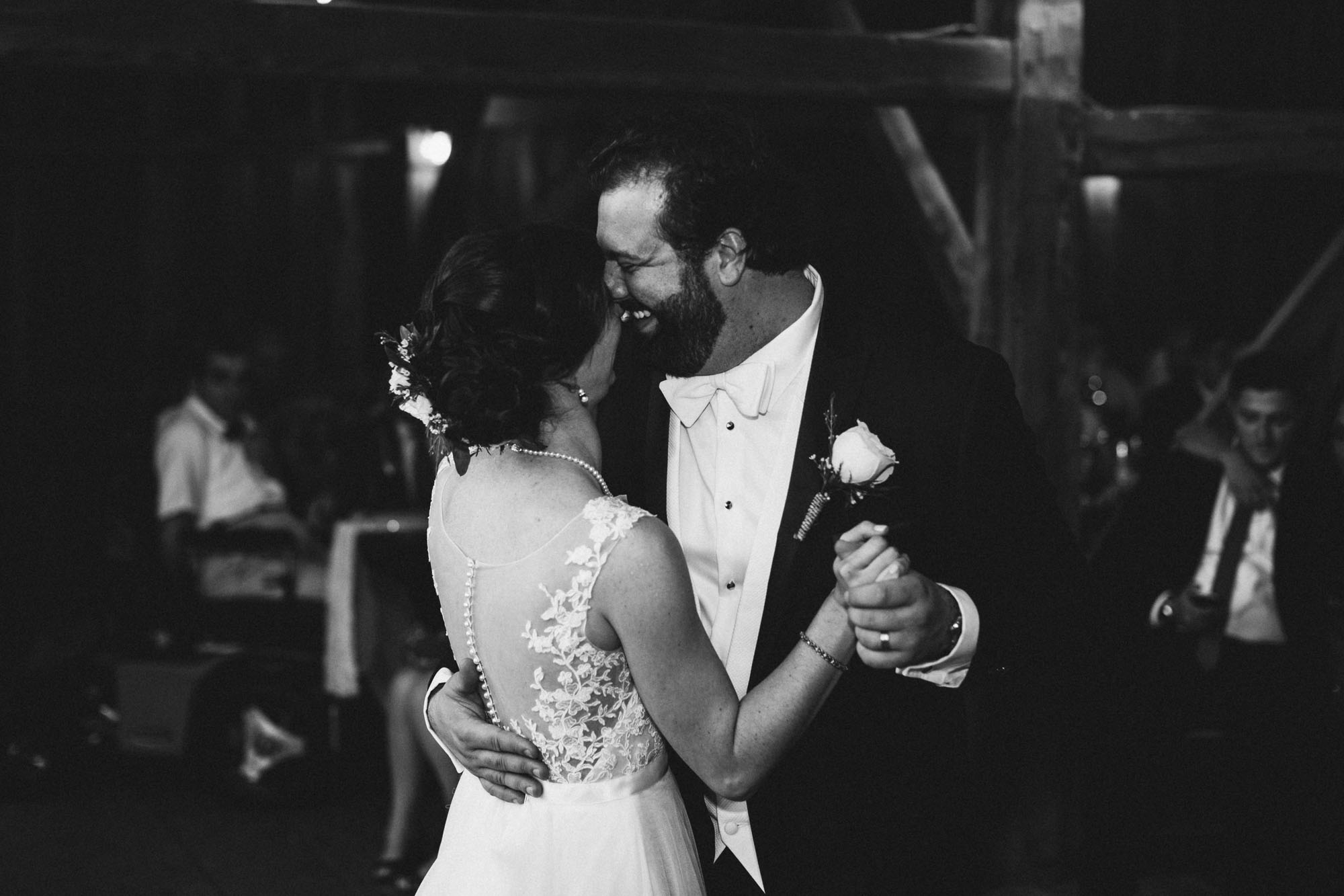 Twisted-Oaks-Studio-Arianne-Sean-Wedding-442.jpg