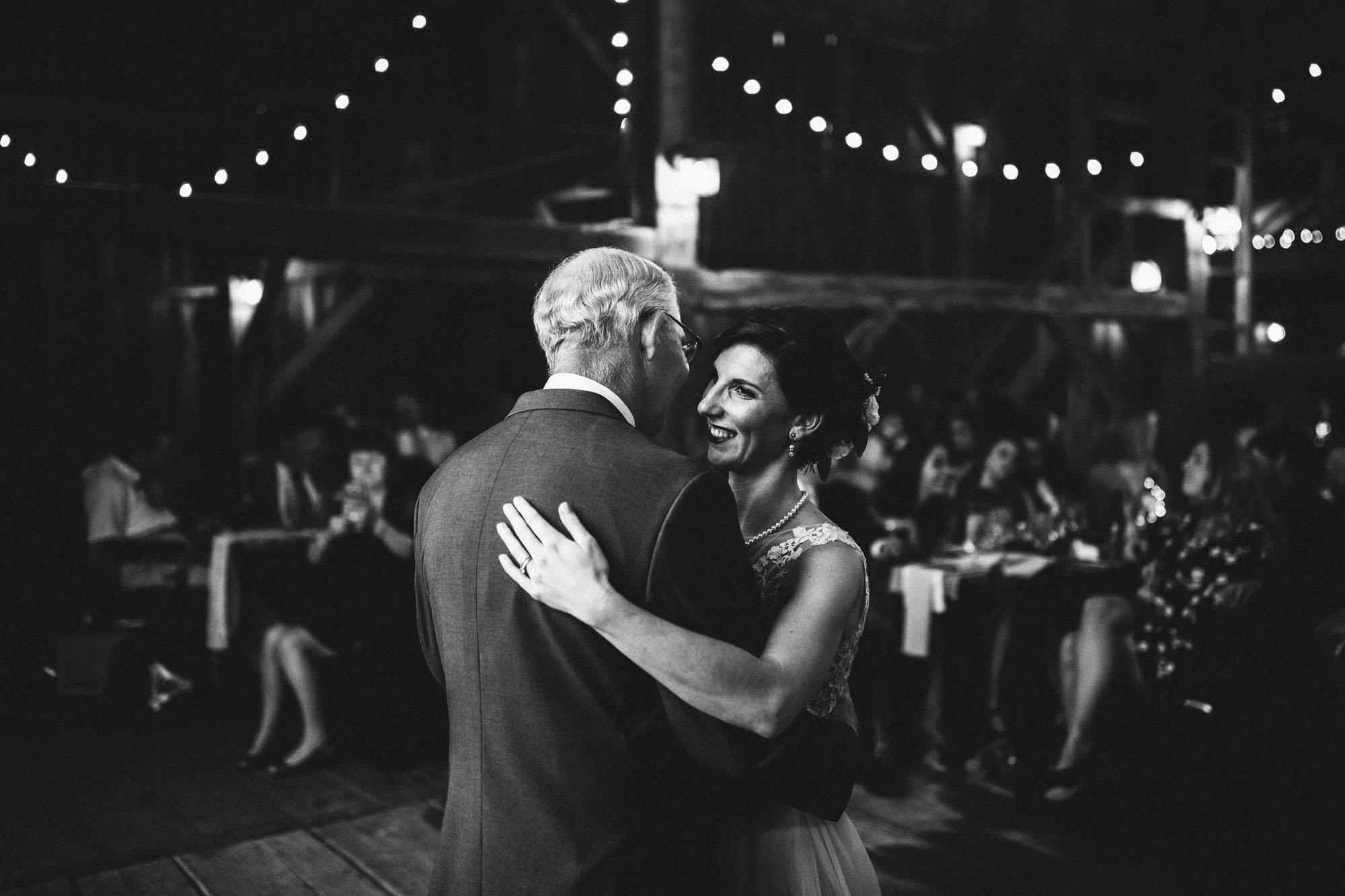 Twisted-Oaks-Studio-Arianne-Sean-Wedding-459.jpg