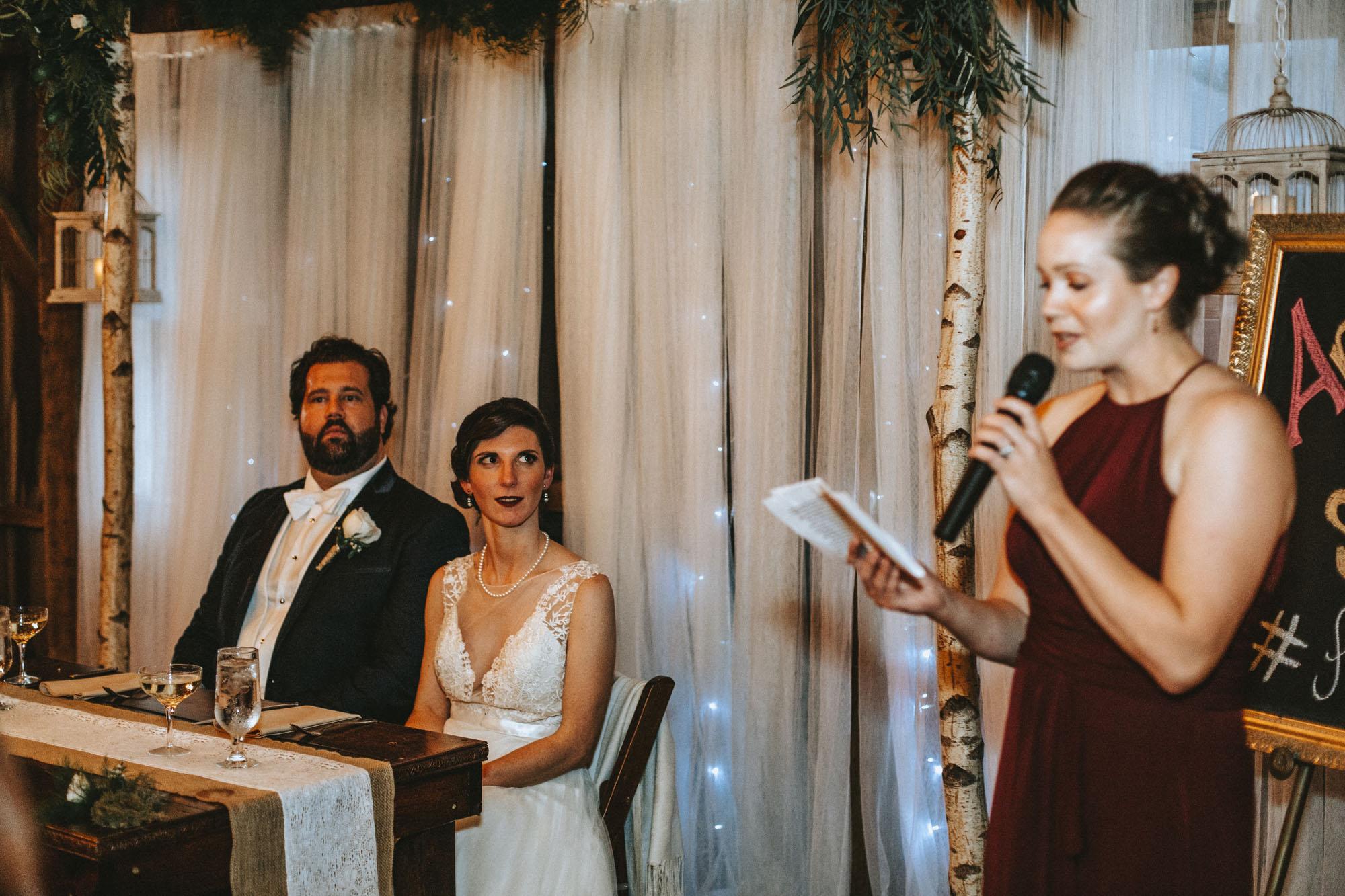 Twisted-Oaks-Studio-Arianne-Sean-Wedding-483.jpg