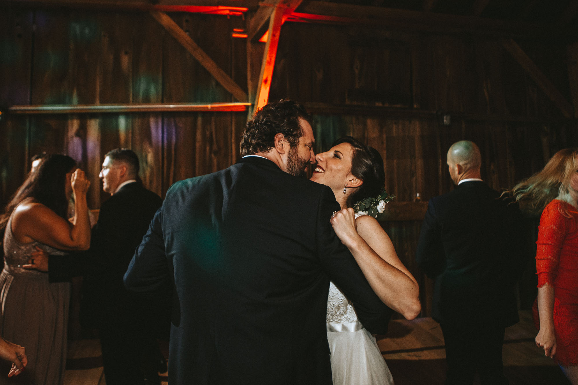 Twisted-Oaks-Studio-Arianne-Sean-Wedding-581.jpg