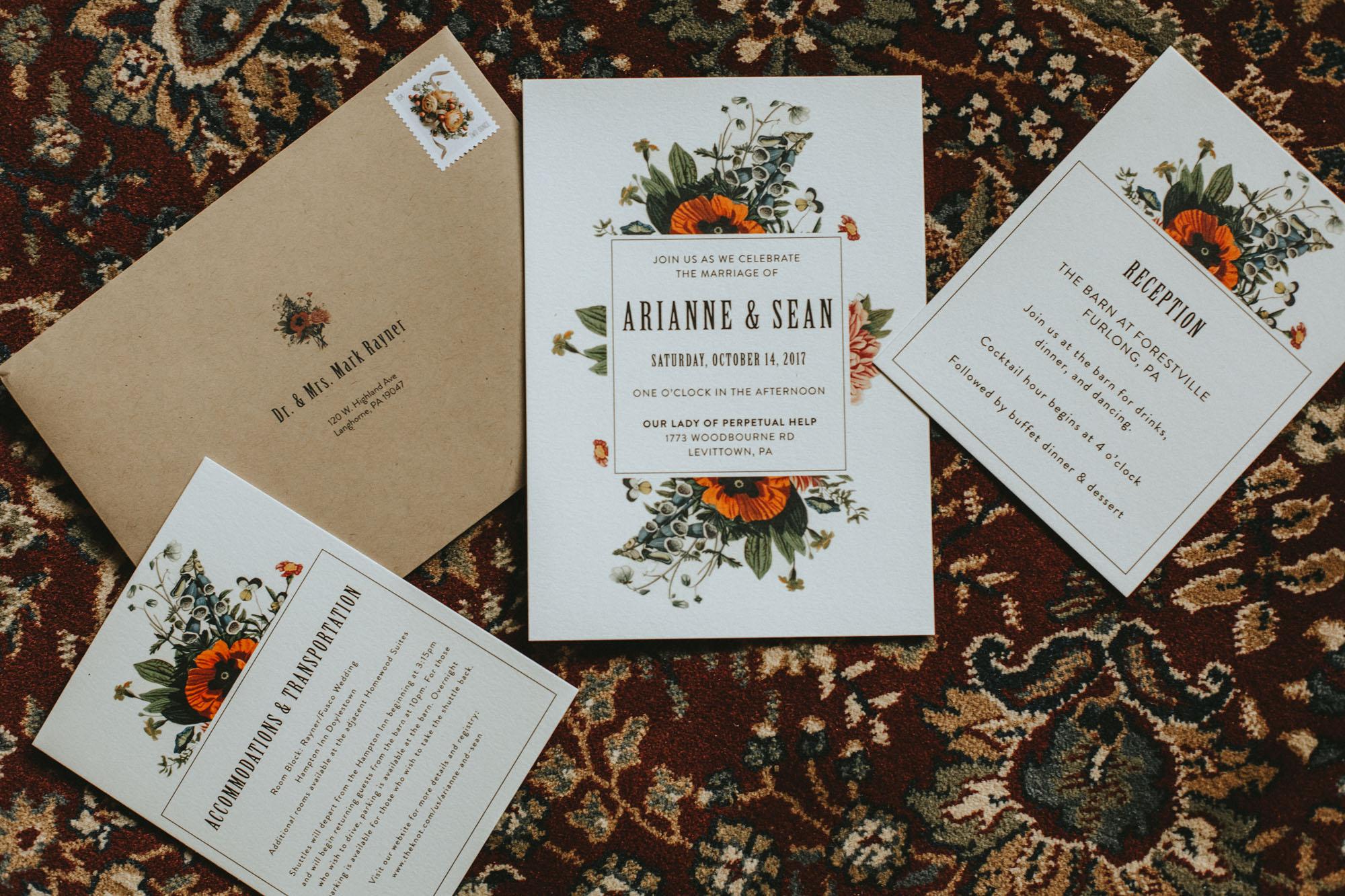 Twisted-Oaks-Studio-Arianne-Sean-Wedding-25.jpg
