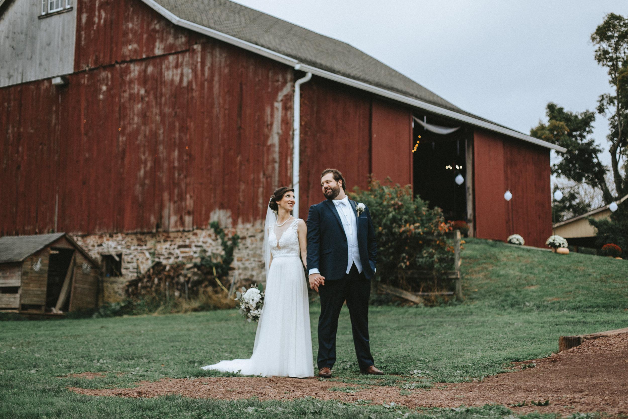 Twisted-Oaks-Studio-Arianne-Sean-Wedding-269.jpg