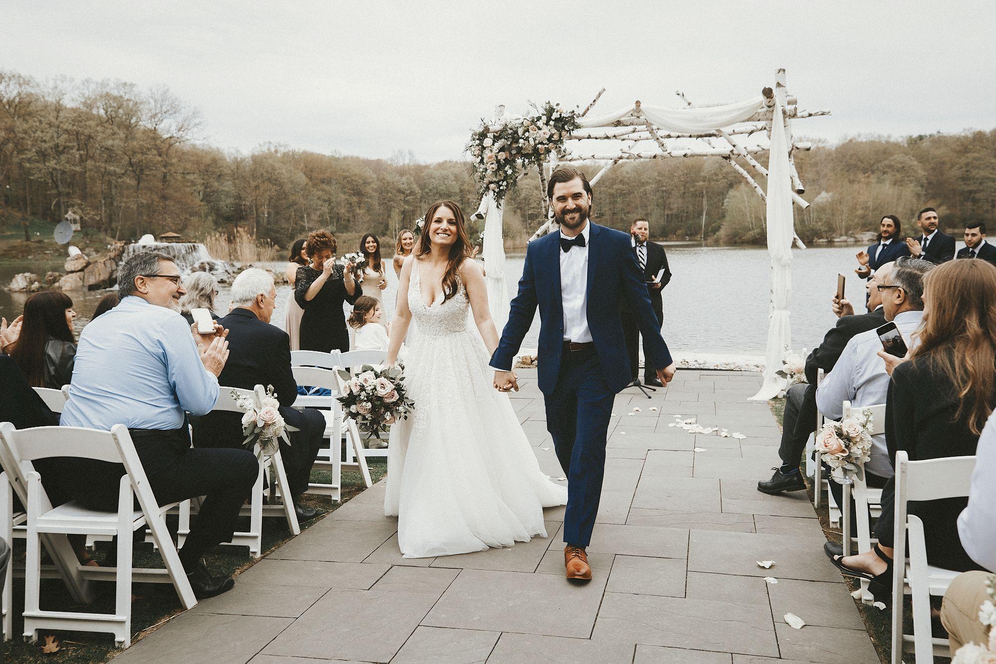 twisted-oaks-associate-wedding0011.jpg