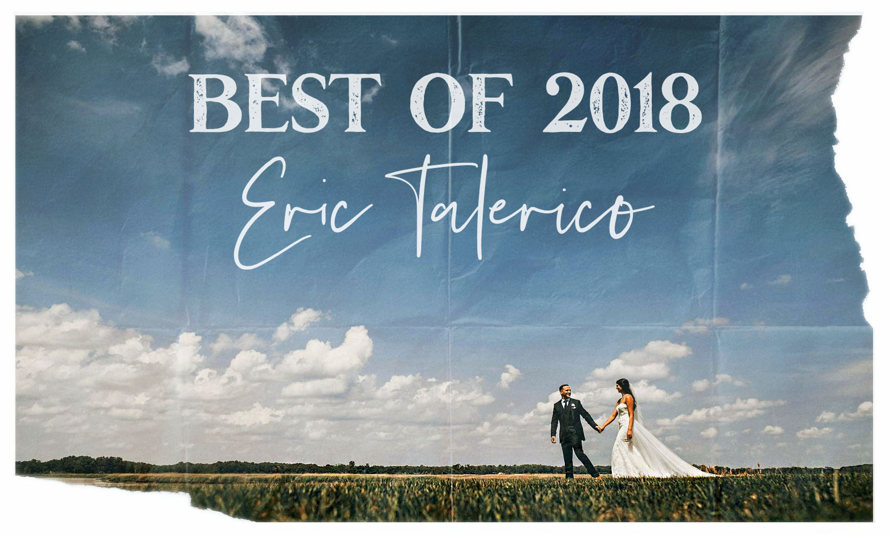 Eric-Best-of-2018-hero.jpg