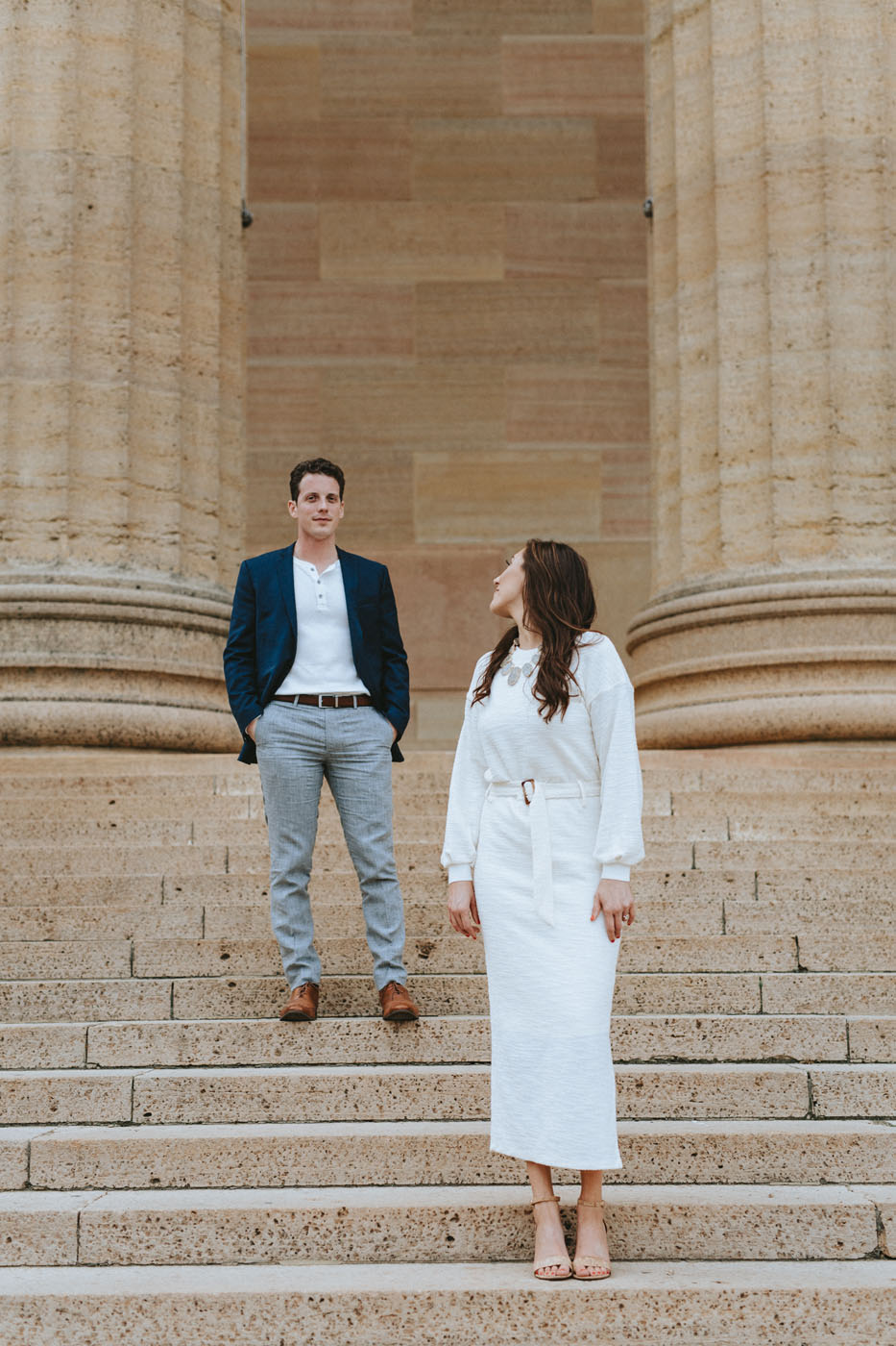 angelatwistedoaksstudio_art_museum_engagement-6256.jpg
