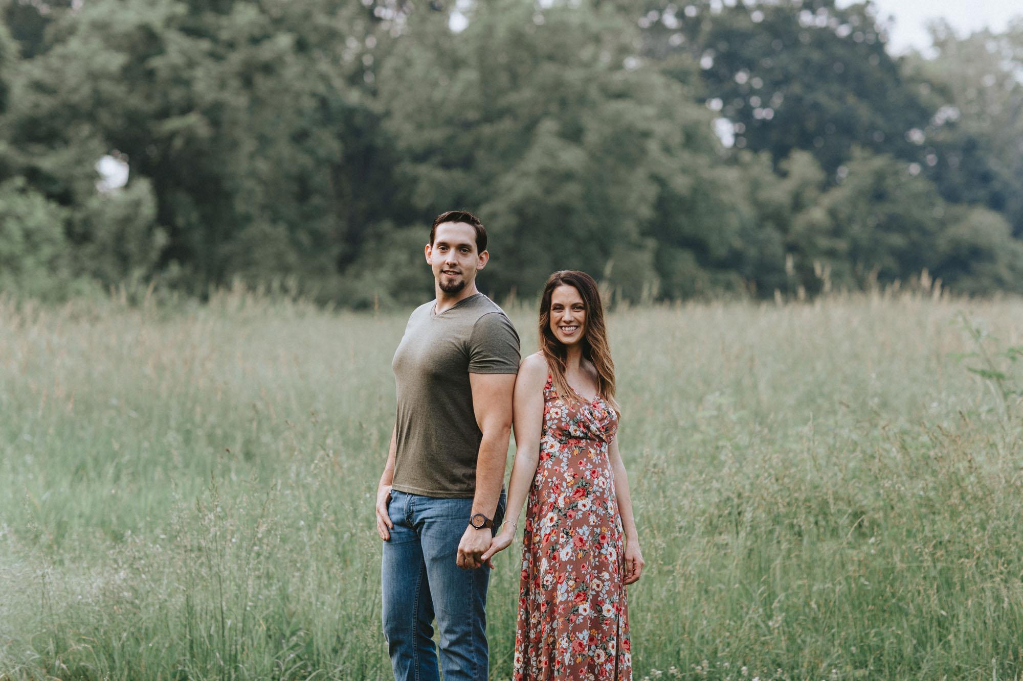 Twisted-Oaks-Studio-Tyler-Park-Engagement-0012.jpg