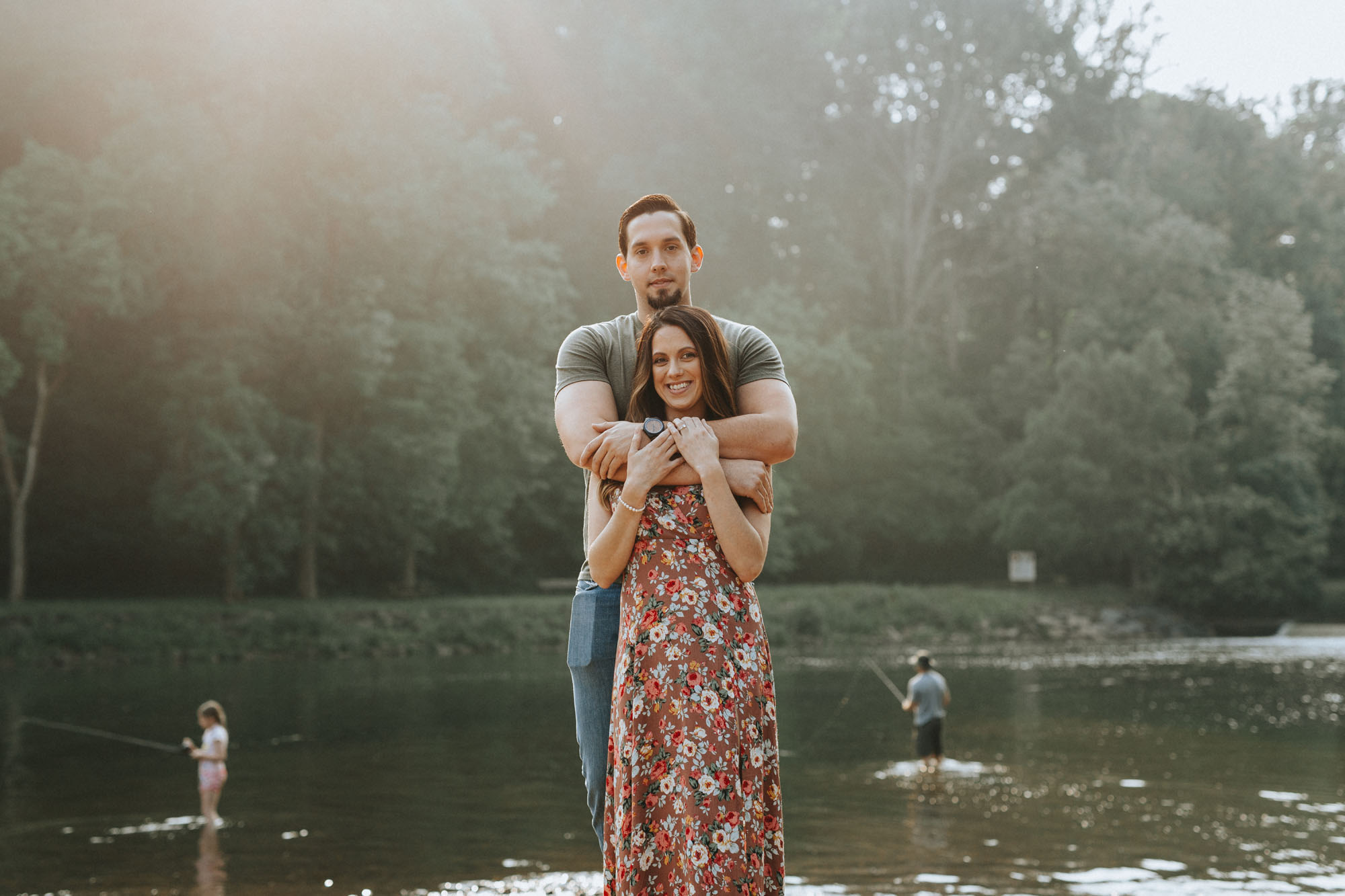 Twisted-Oaks-Studio-Tyler-Park-Engagement-9492.jpg