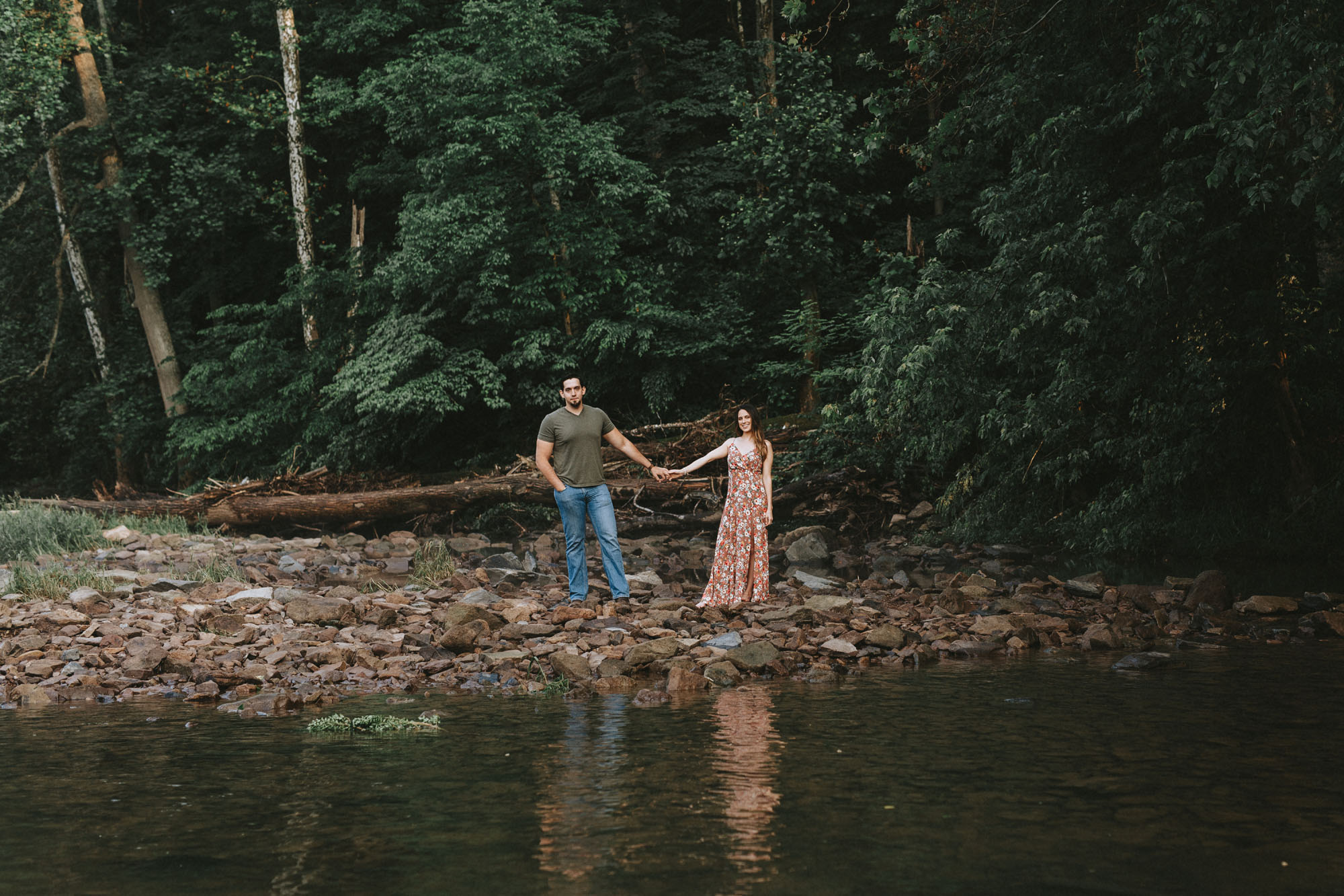 Twisted-Oaks-Studio-Tyler-Park-Engagement-9654.jpg