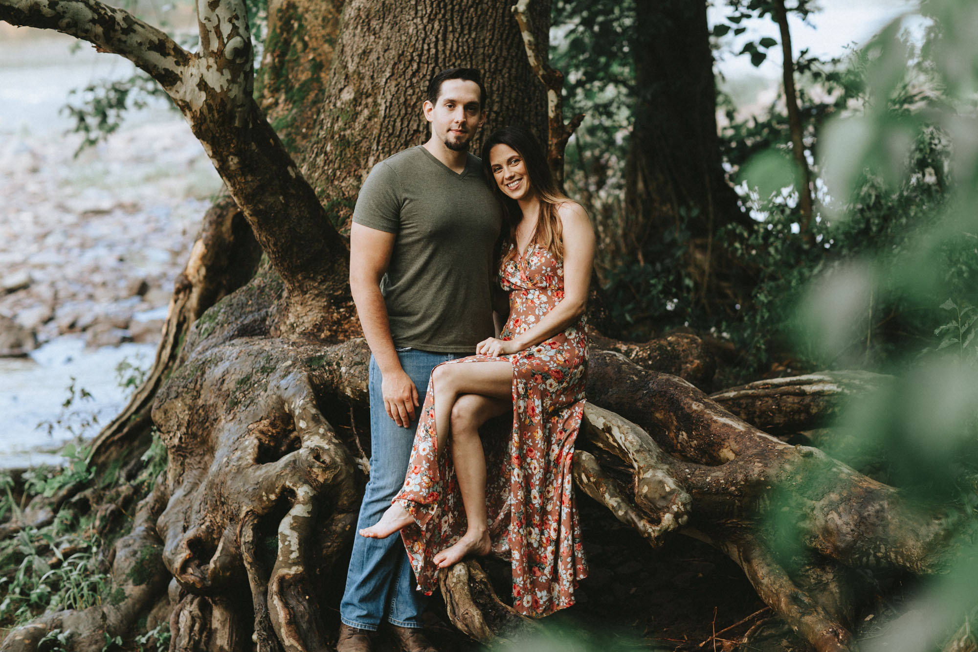 Twisted-Oaks-Studio-Tyler-Park-Engagement-9716.jpg