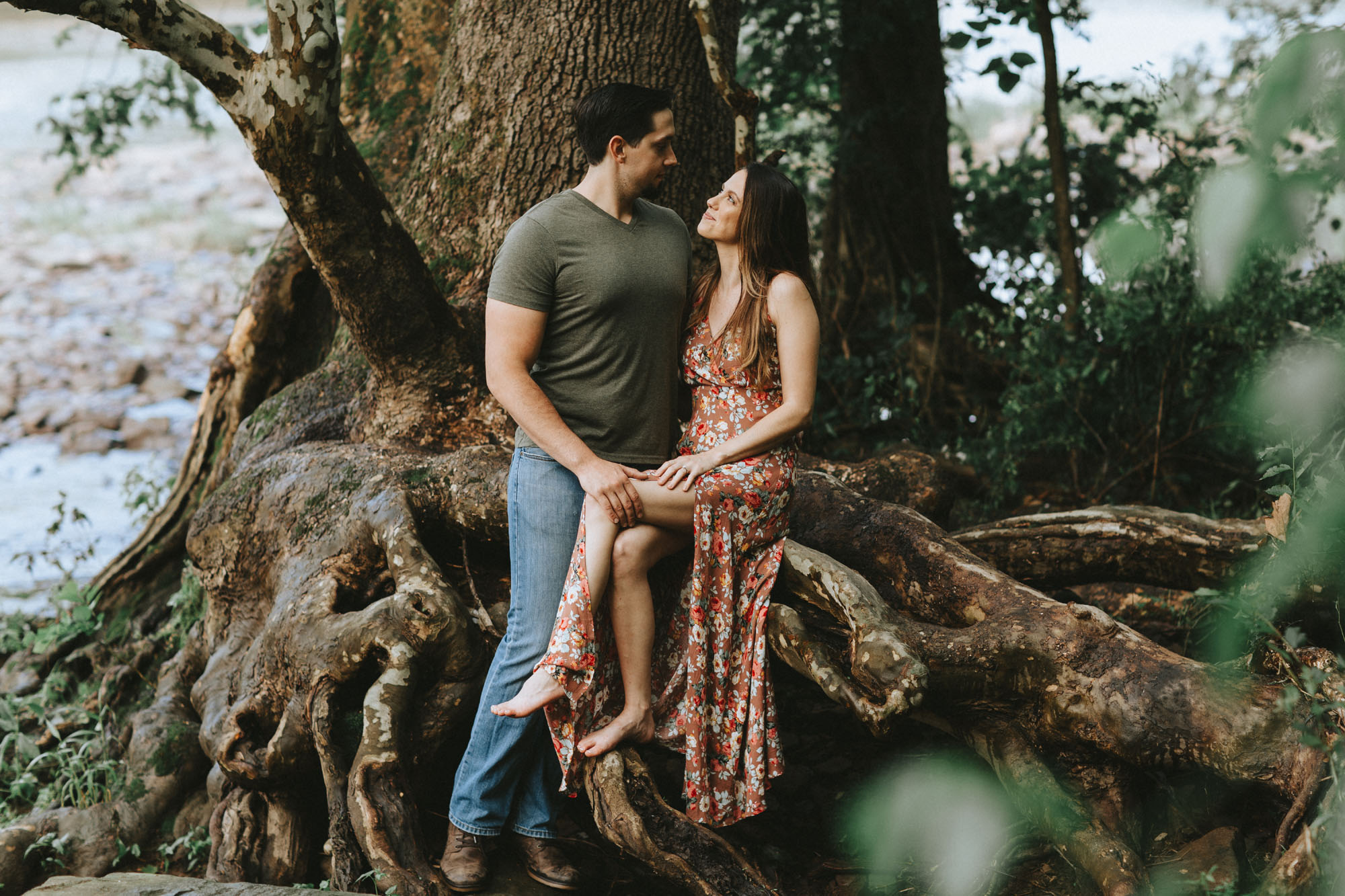 Twisted-Oaks-Studio-Tyler-Park-Engagement-9729.jpg
