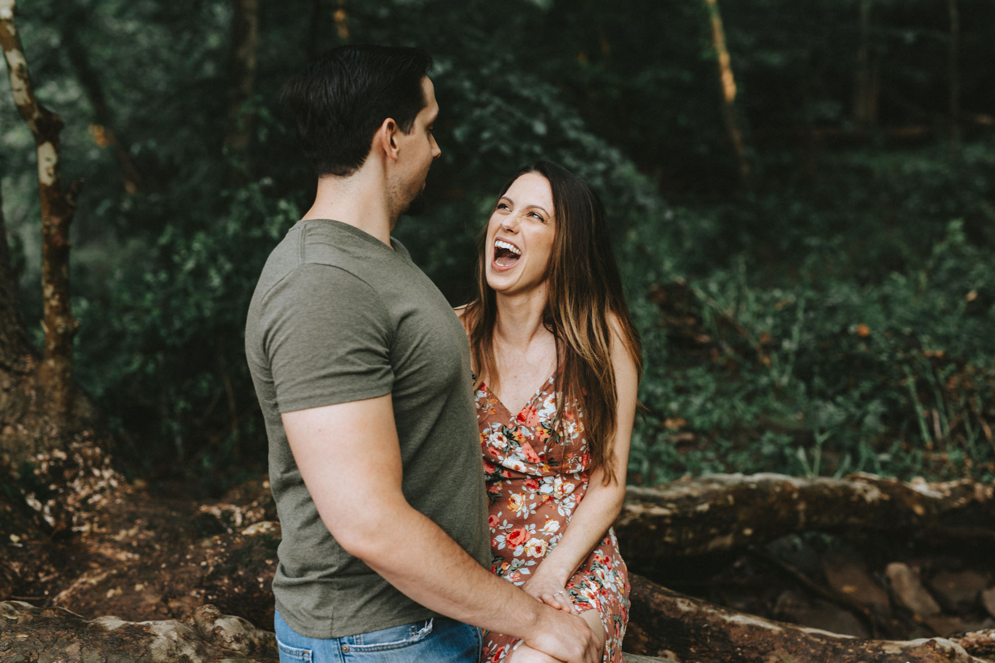 Twisted-Oaks-Studio-Tyler-Park-Engagement-9775.jpg